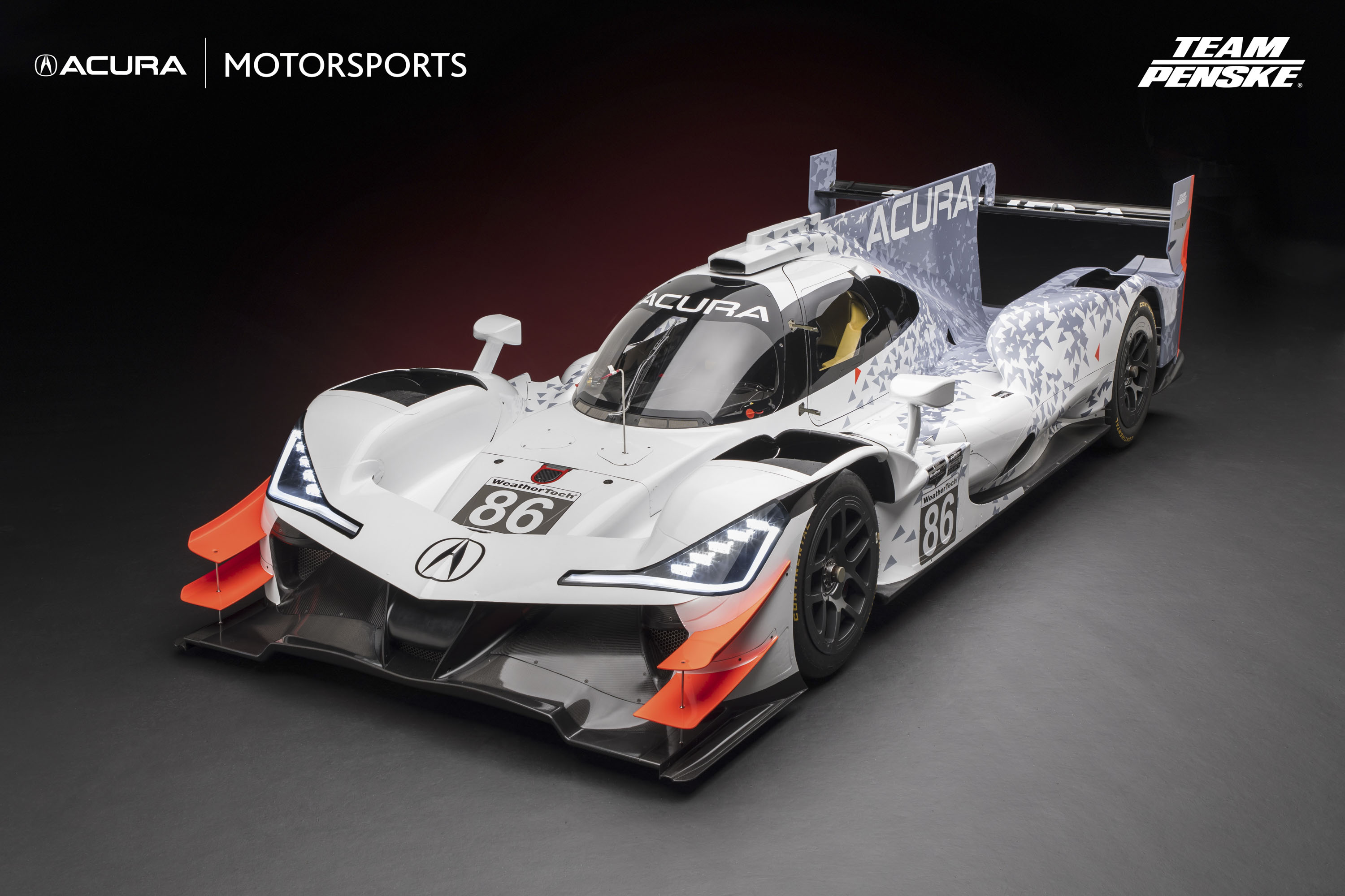 2018 Acura Arx 05 Dpi Review Top Speed