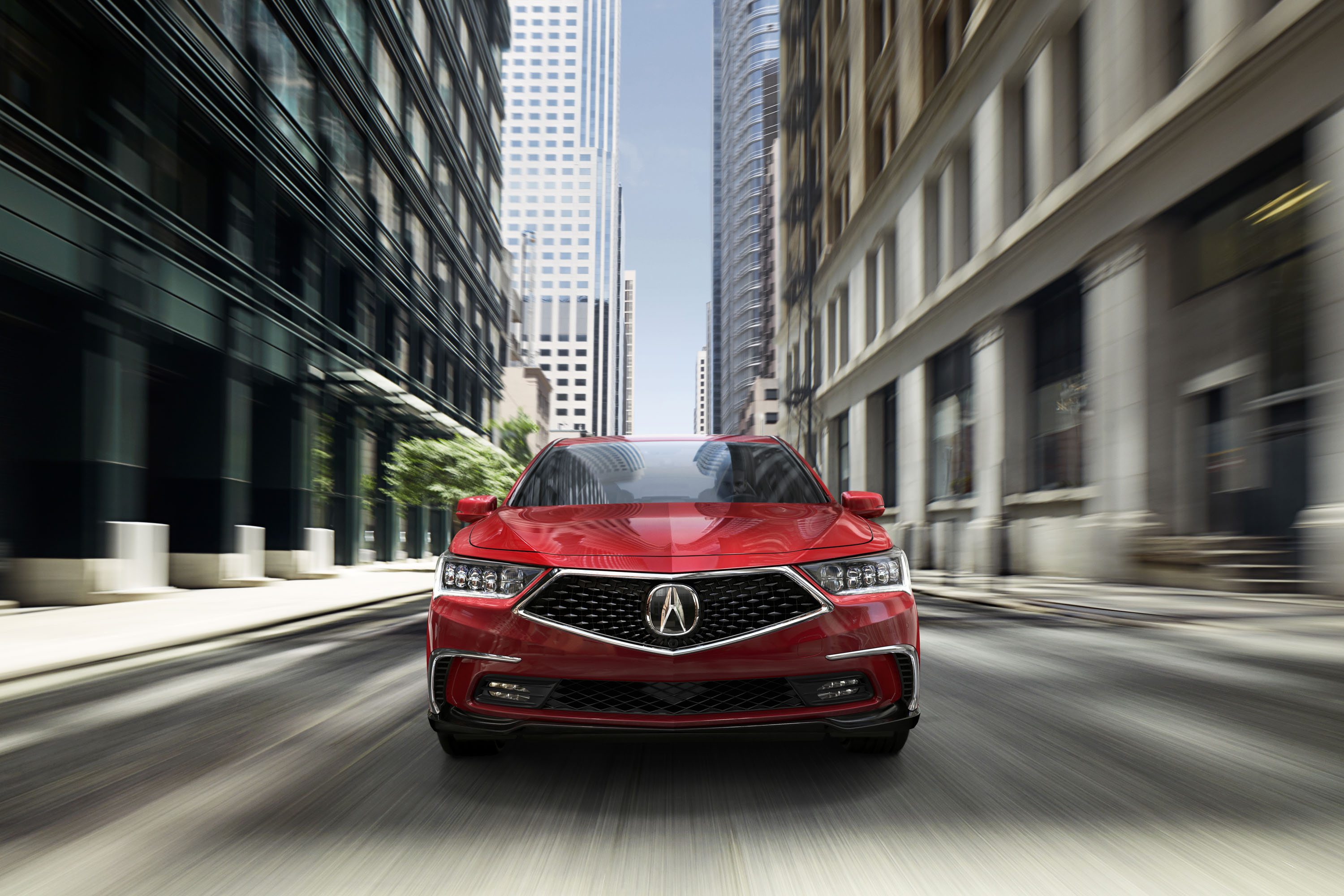owned fresh acura pre zdx no fort myers concessions of with used and at hopkins certified