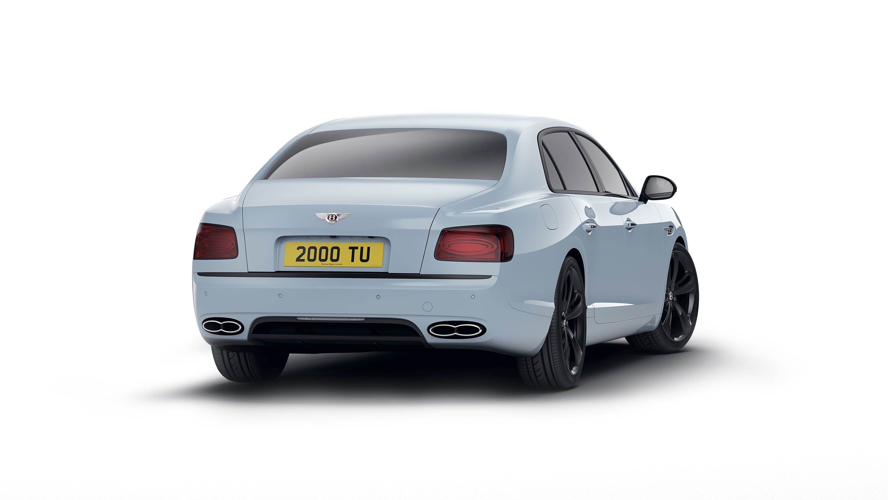 s used continental dsc vehicle auto king spur listings flying lease bentley overview