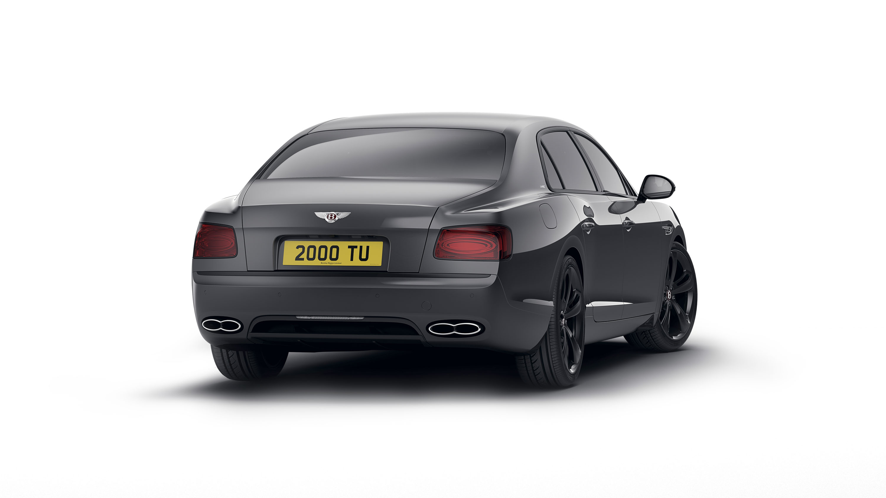 d speed flying spur bcsseldorf continental frontansicht bentley april used wiki file