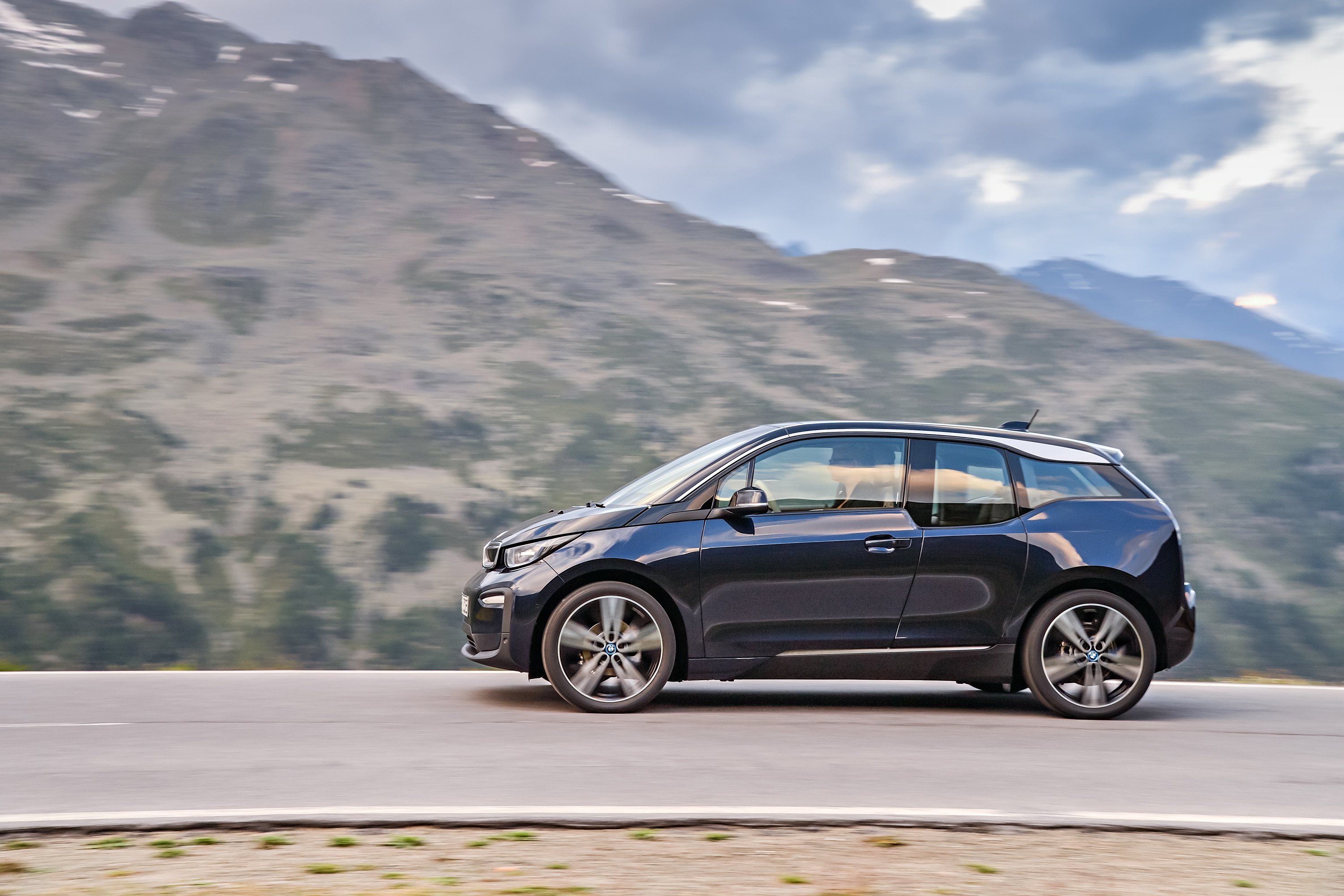 model price new bmw car at electric for no bump starts roadshow news