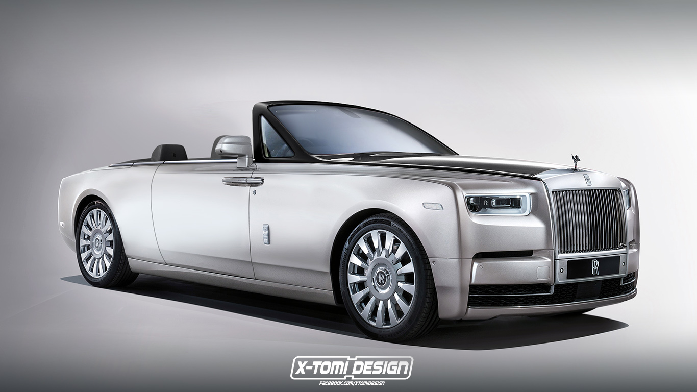 2020 rolls royce phantom drophead coupe review gallery top speed. Black Bedroom Furniture Sets. Home Design Ideas