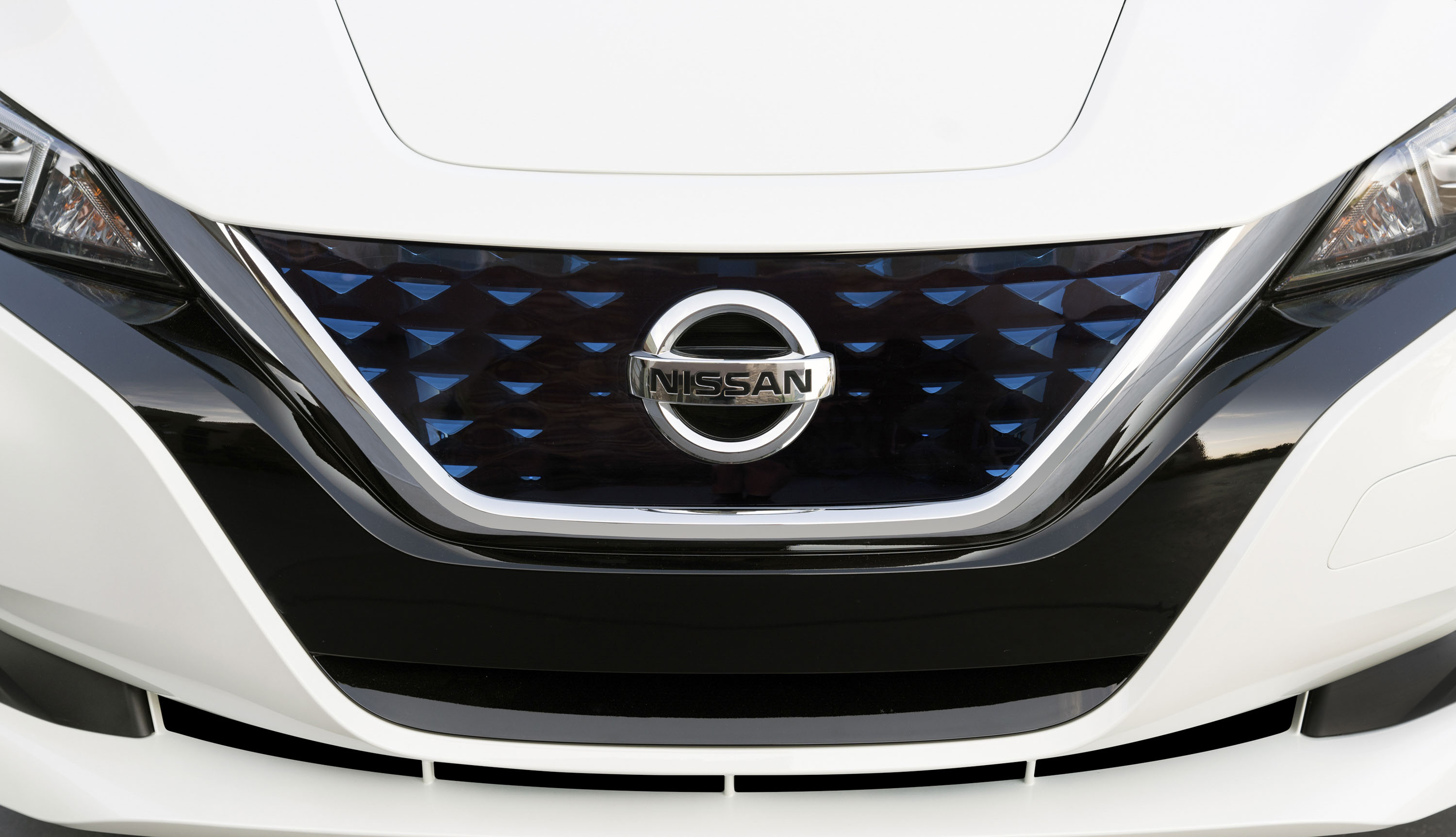 2018 Nissan Leaf Top Speed Where Is The Inertia Switch On 2015