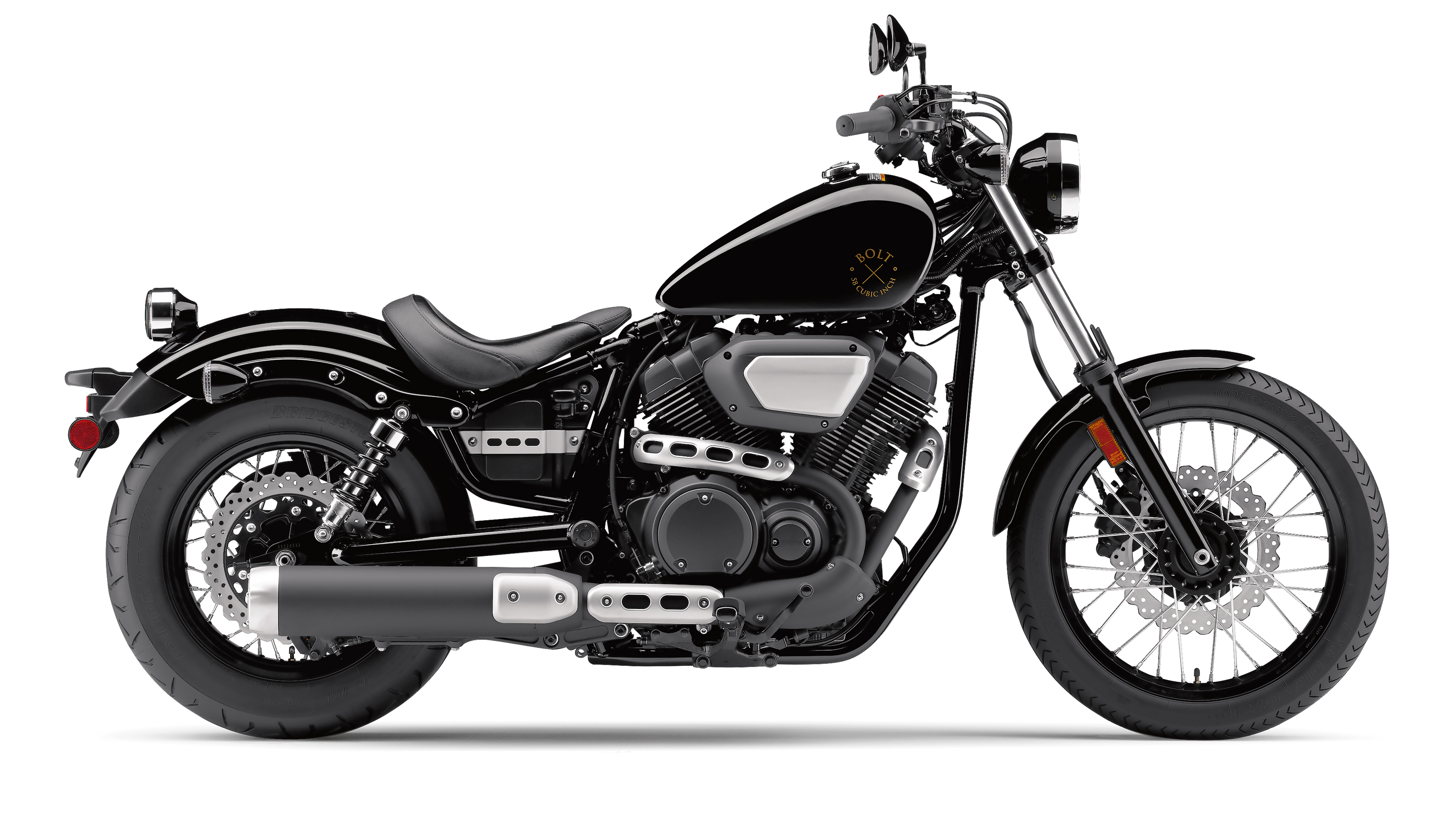 List of synonyms and antonyms of the word yamaha 950 bobber for Yamaha bolt ape hangers