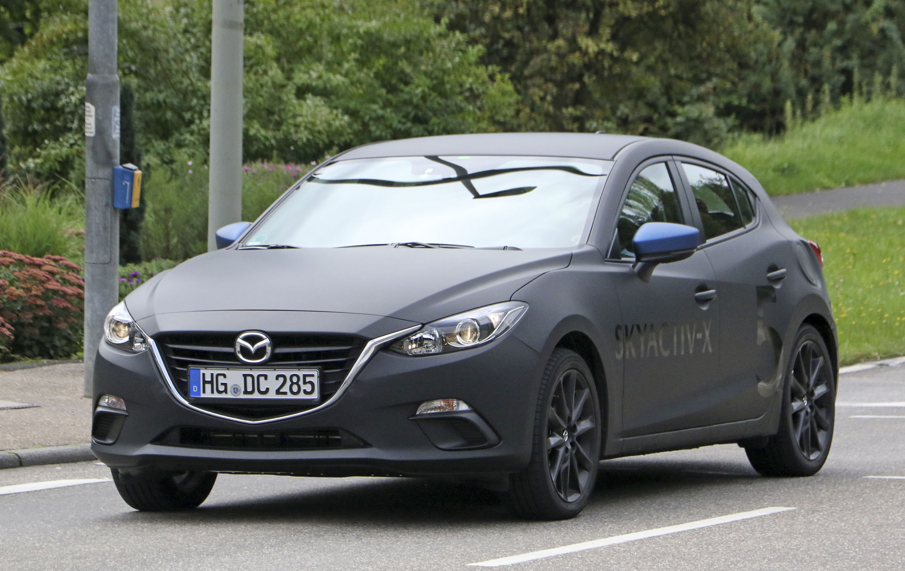 news the come take mazda new cx a us from exterior photo look will hey your article philippines