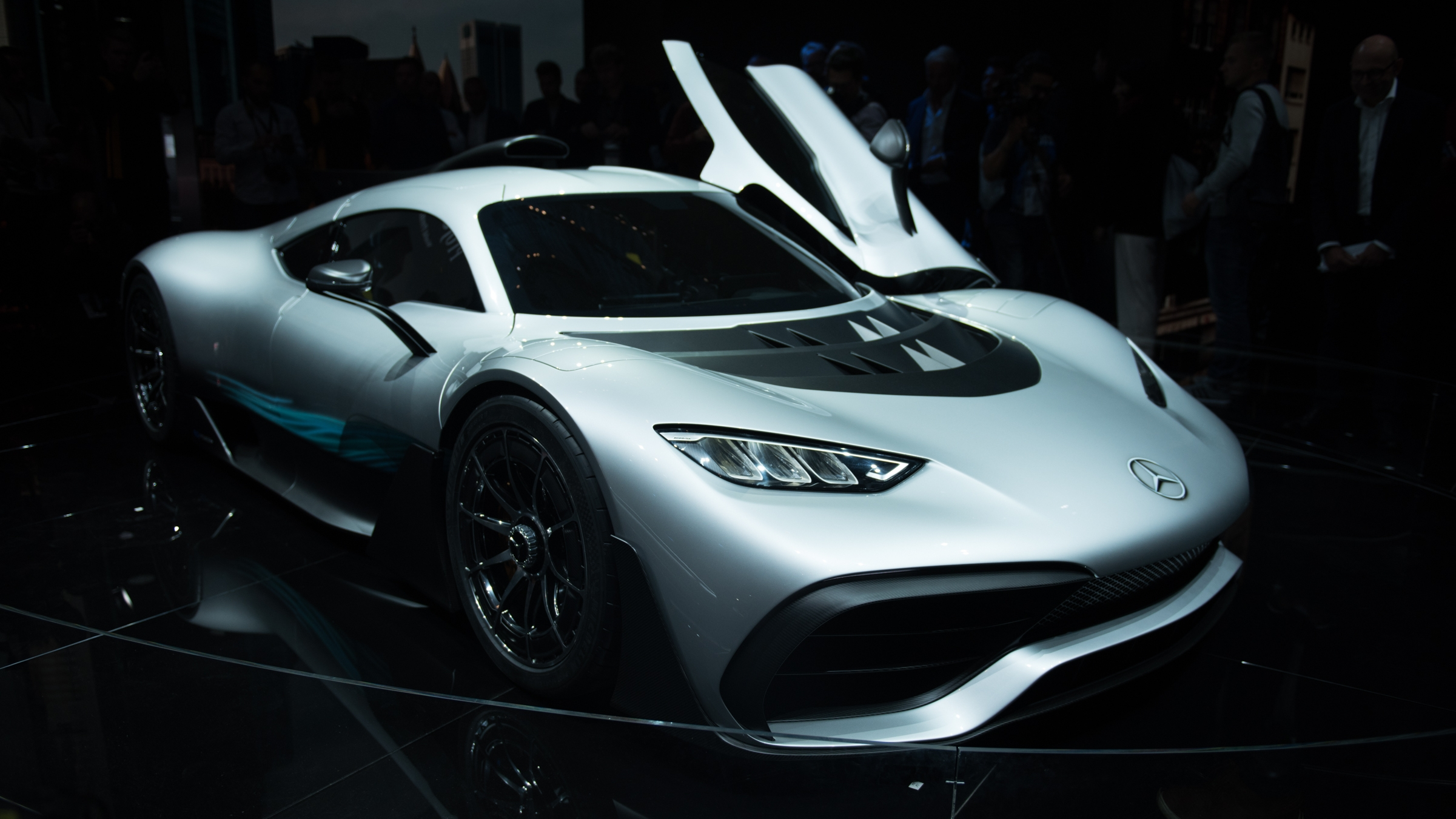 2020 mercedes amg project one pictures photos wallpapers top speed. Black Bedroom Furniture Sets. Home Design Ideas