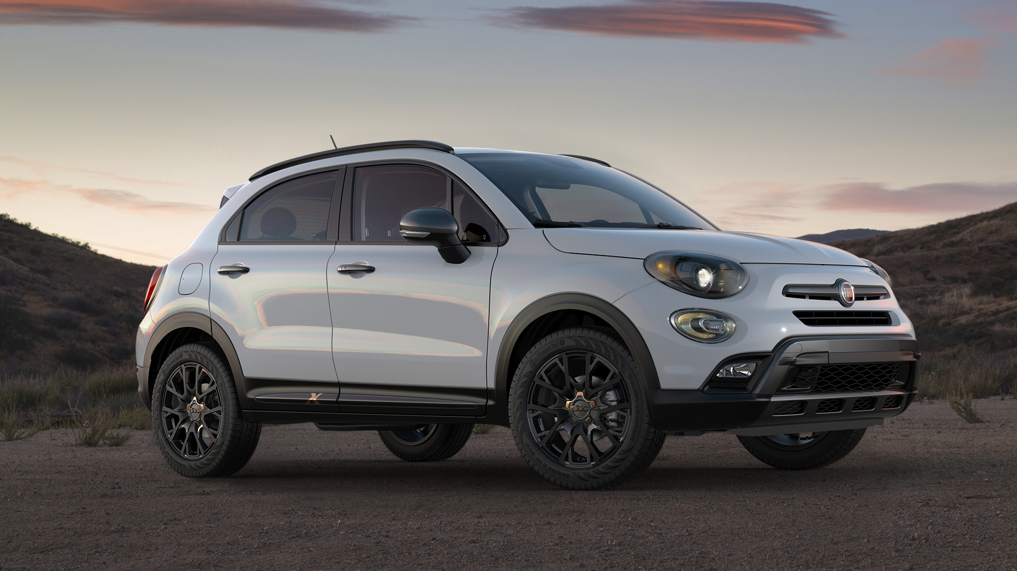 drive of turbo car test small price review fiat expert