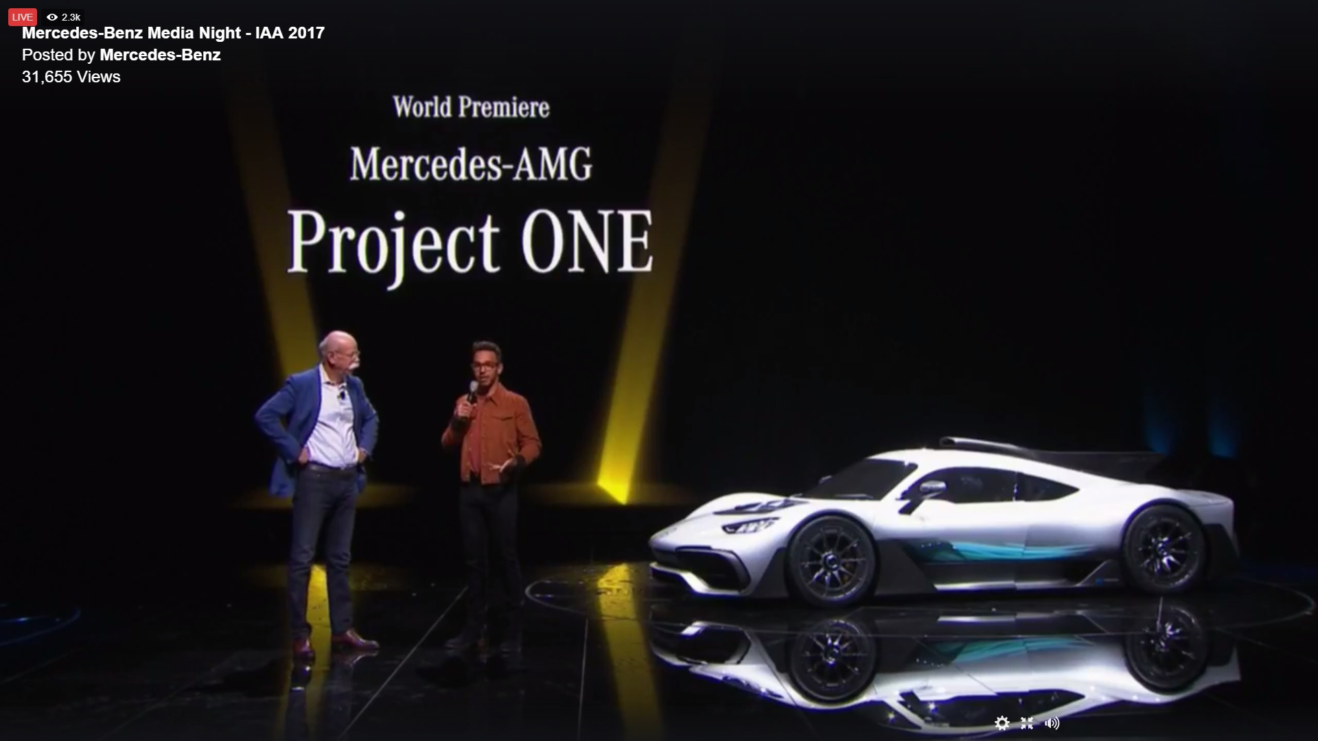 https://pictures.topspeed.com/IMG/jpg/201709/mercedes-amg-project-7.jpg