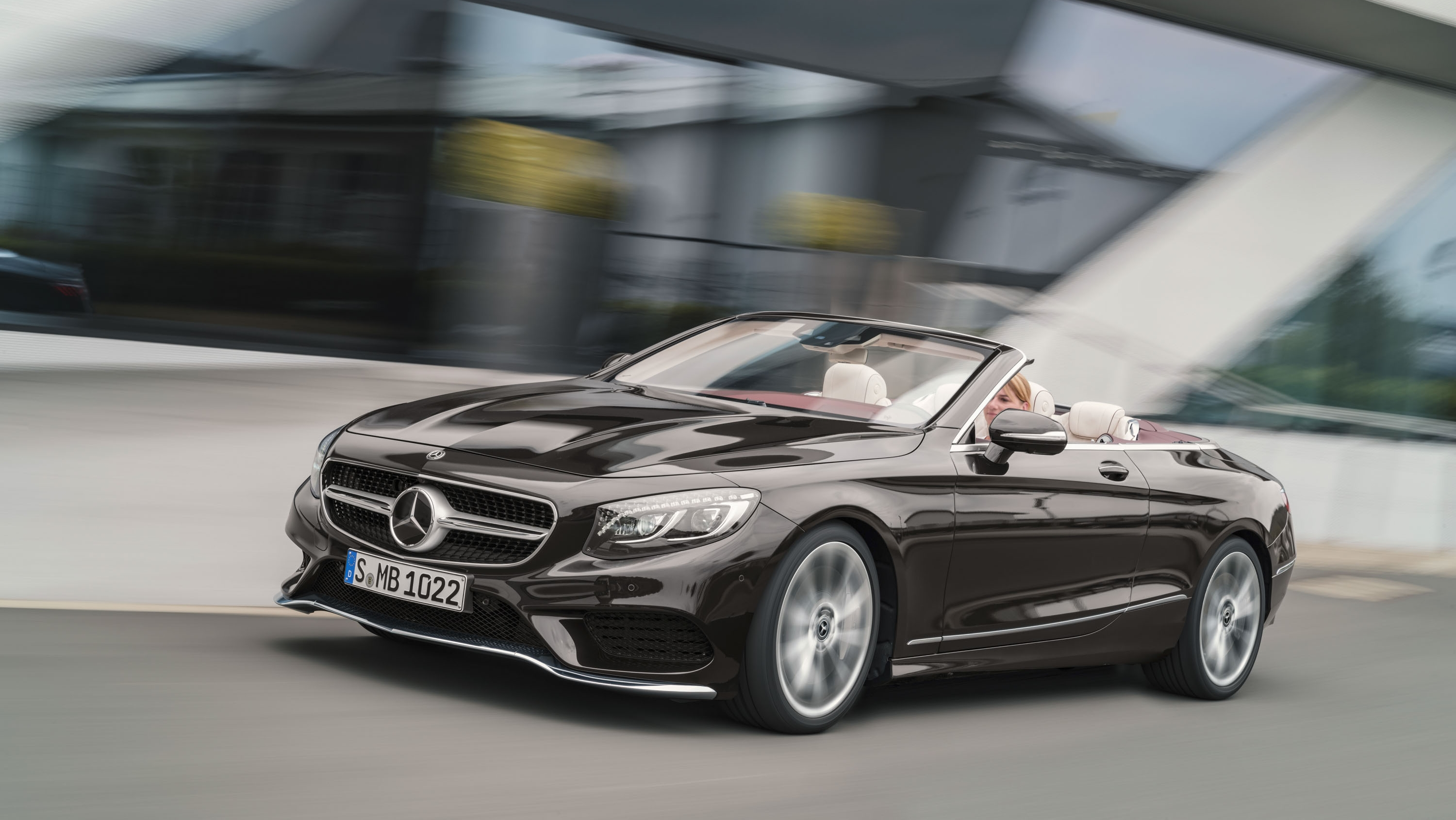 used autogespot amg clk benz cabriolet mercedes march convertible crop