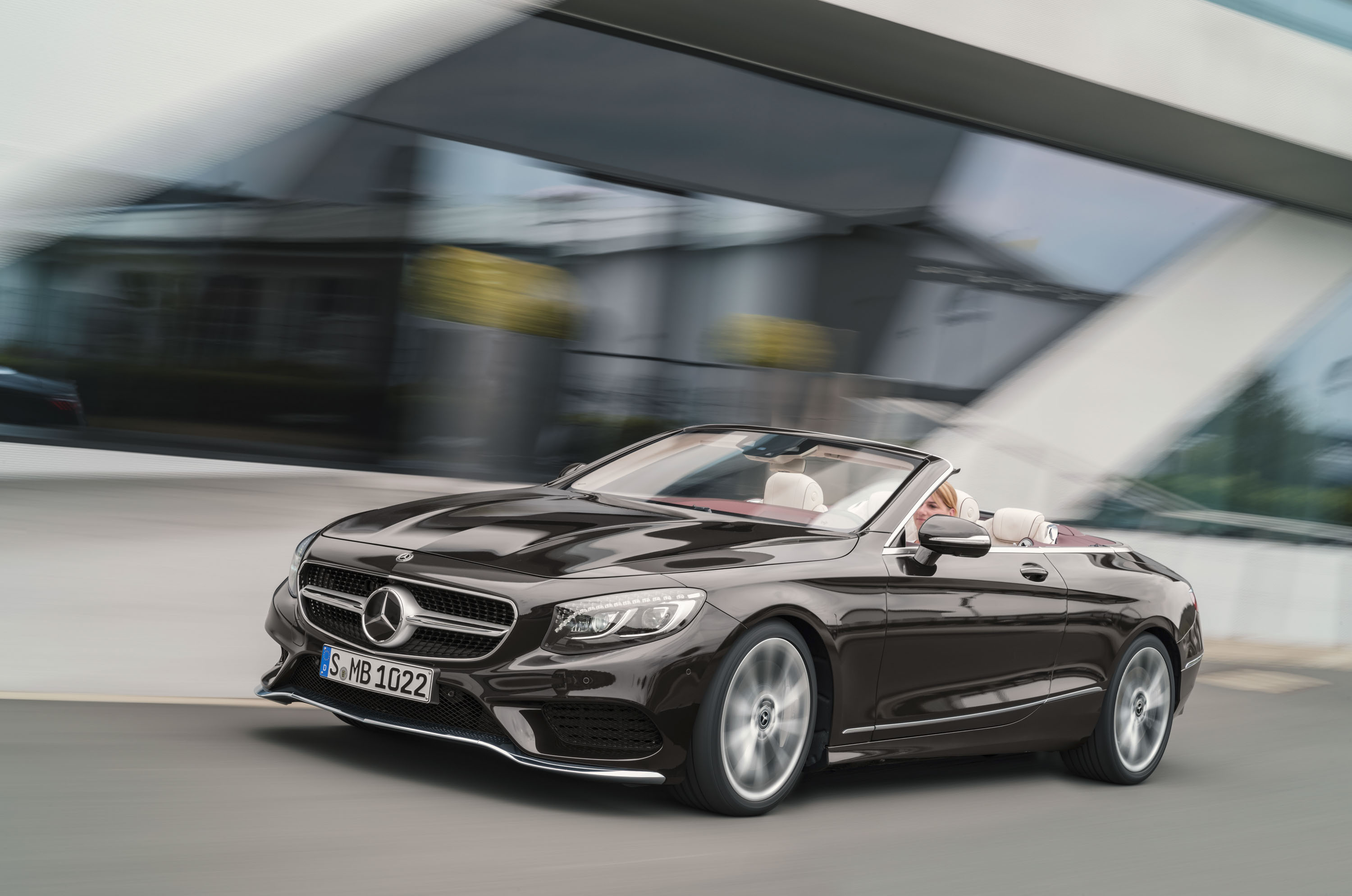 mercedes cab luxury bodystyle performance convertibles c gallery vehicles class cabriolet wp benz
