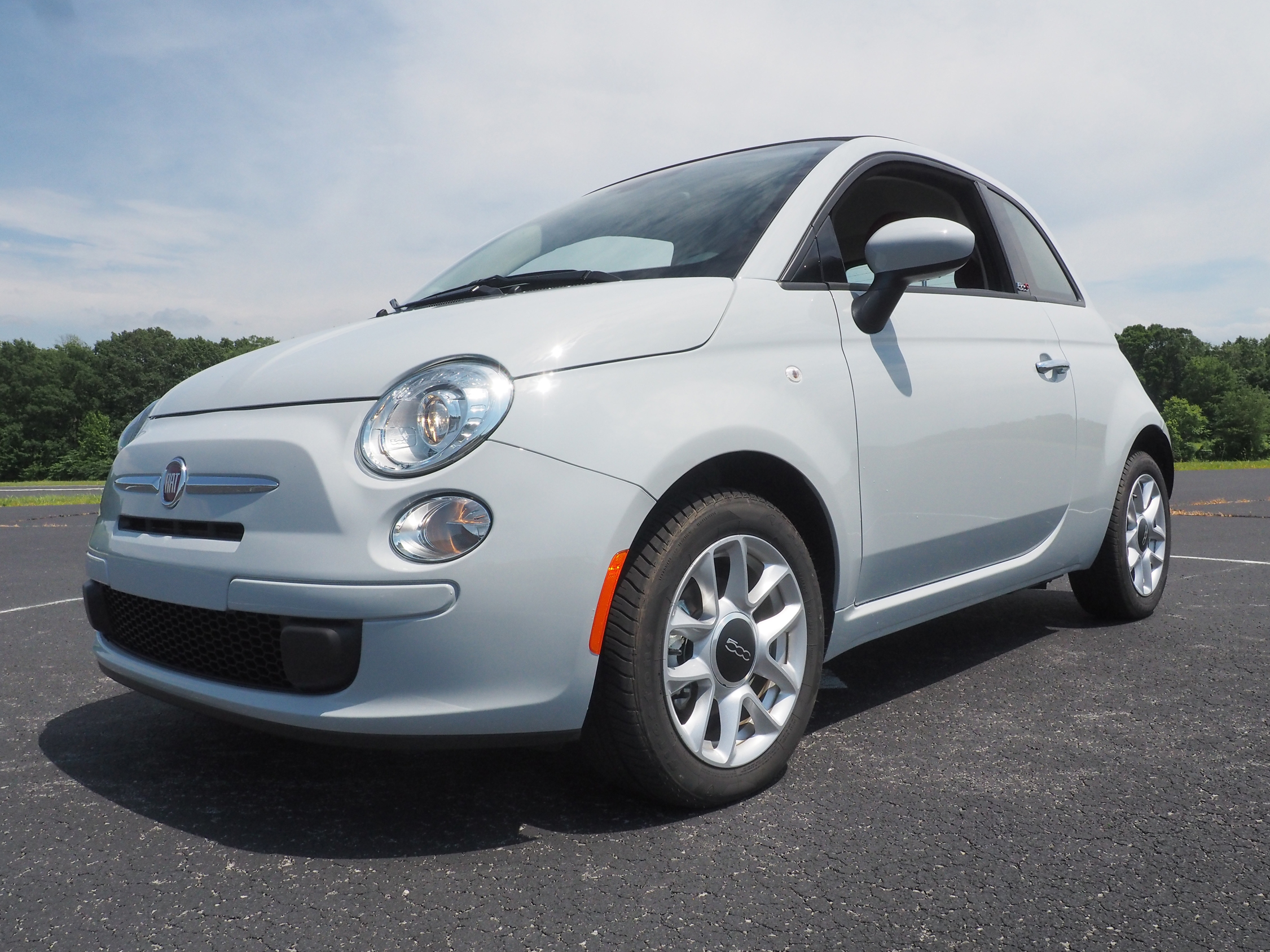 2017 fiat 500c - driven pictures, photos, wallpapers. | top speed