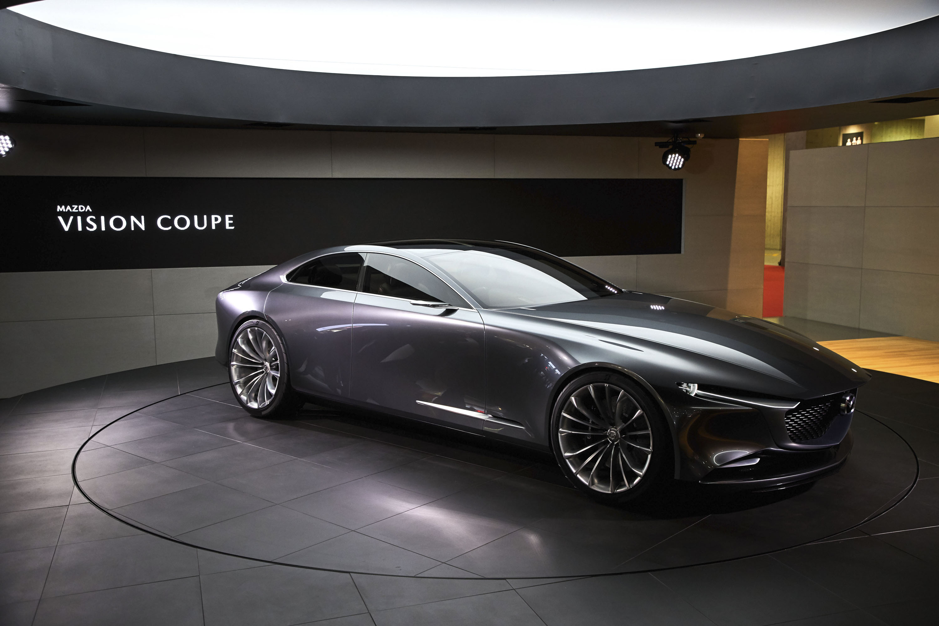 https://pictures.topspeed.com/IMG/jpg/201710/2017-mazda-vision-coupe-c-10.jpg