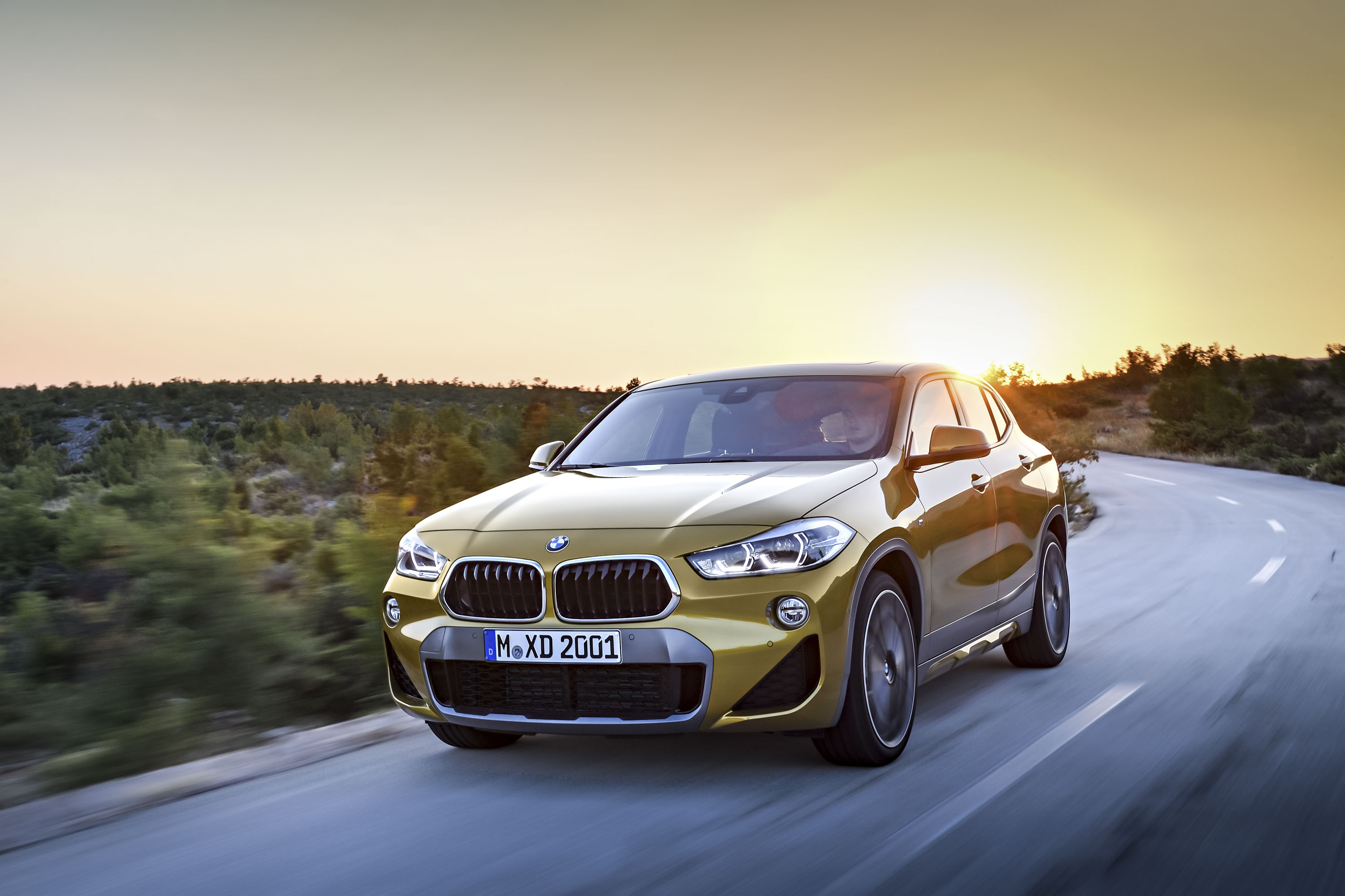 wallpaper of the day 2018 bmw x2 news top speed. Black Bedroom Furniture Sets. Home Design Ideas
