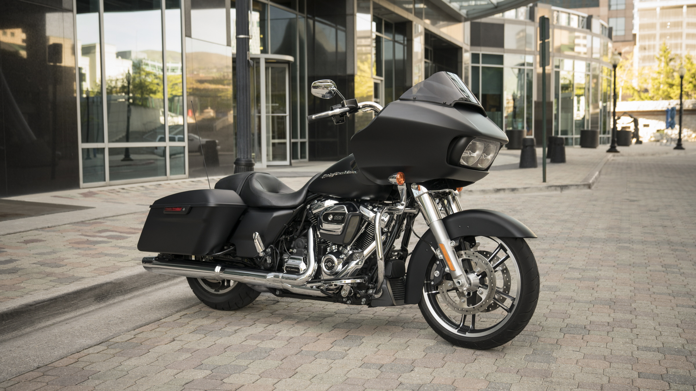 2018 harley davidson road glide road glide special top speed. Black Bedroom Furniture Sets. Home Design Ideas