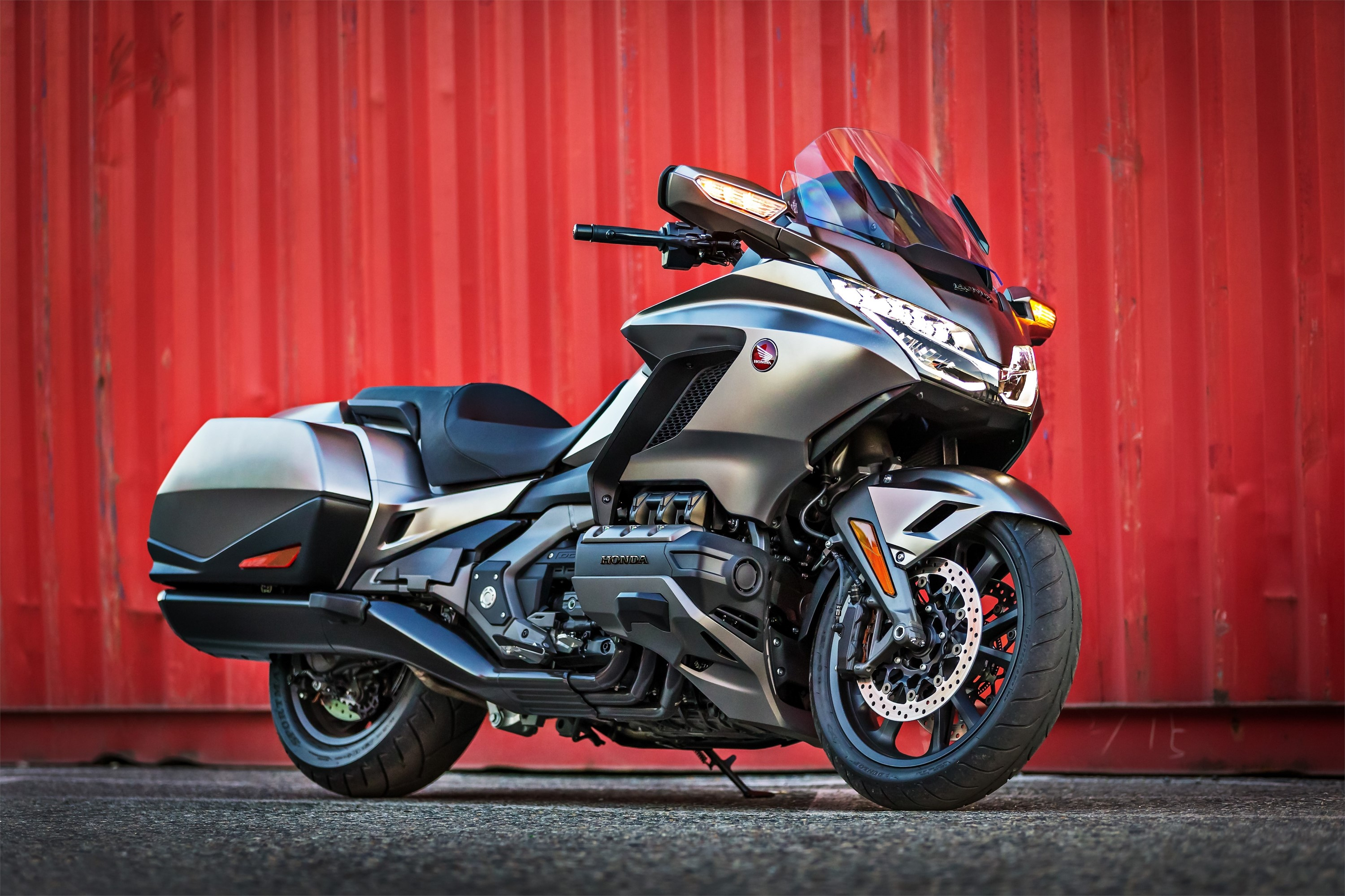 New Honda Gold Wing Gl1100 Wiring Diagram Electrical Library Of A 1980 Goldwing Images 2018 In The Details Pictures Photos Download