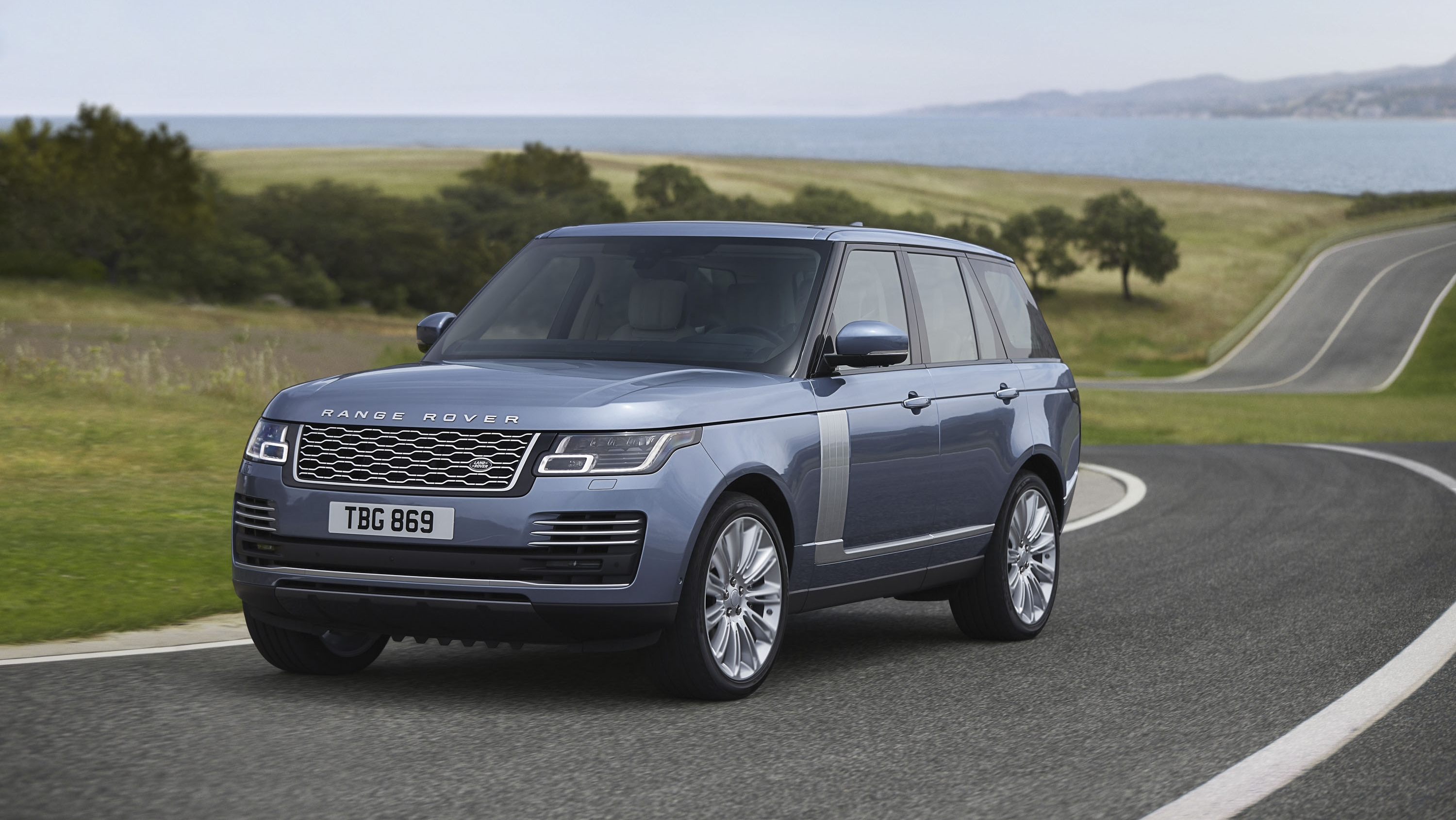 cars is car v the chieftain s rover of cadillac landrover engine land cts vs technology cost new range a with classic