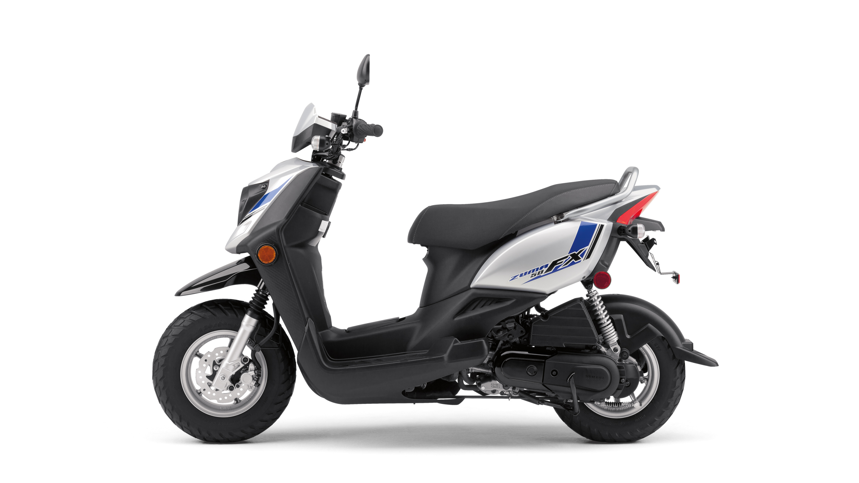Zuma 50f Wiring Diagram Library 50cc Scooter Engine Furthermore Yamaha 50 Additionally 2016 2018 50fx Top Speed