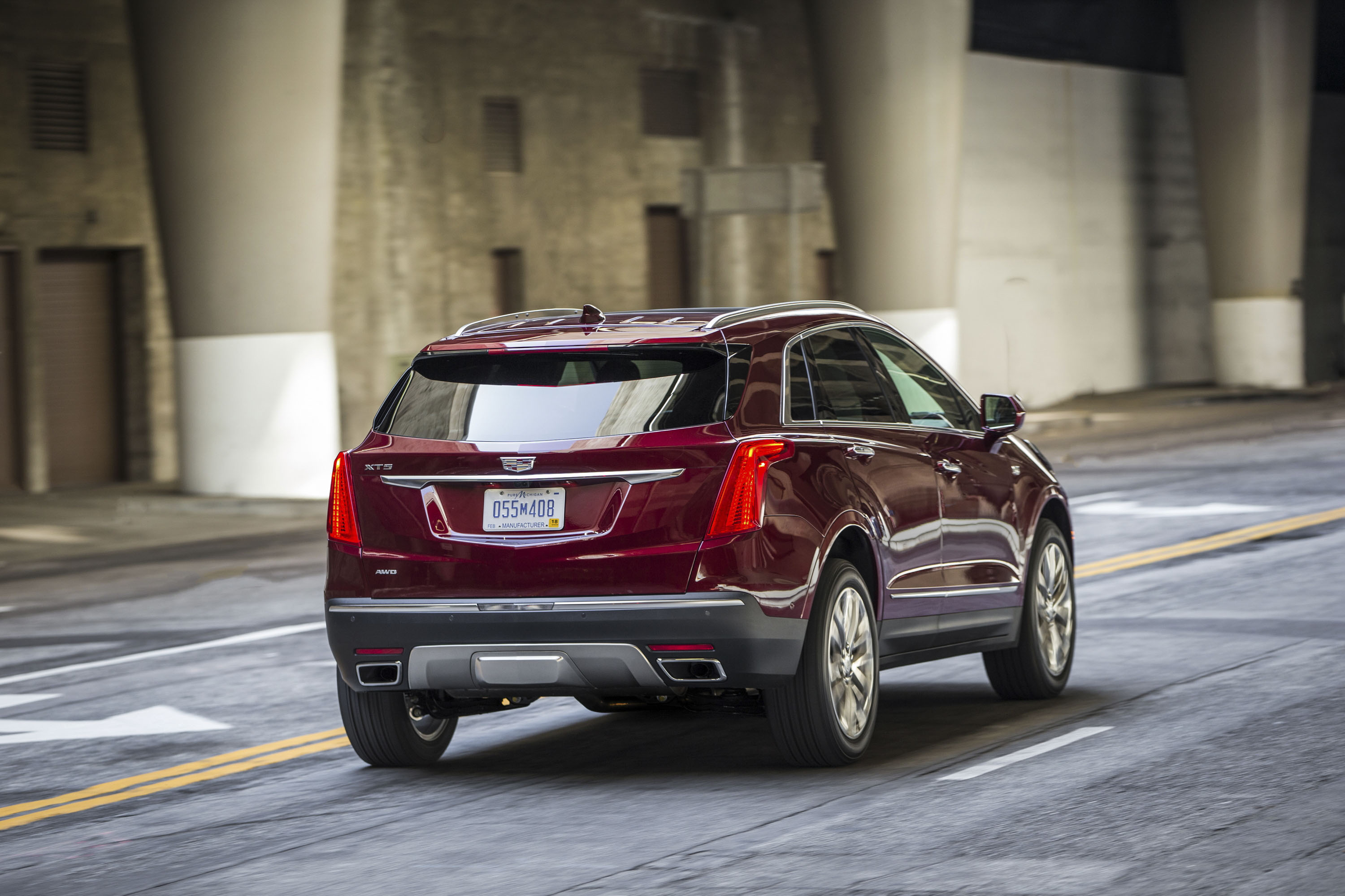 cadillac news europe tag gallery and v in photo a price have cts the crossover us ats