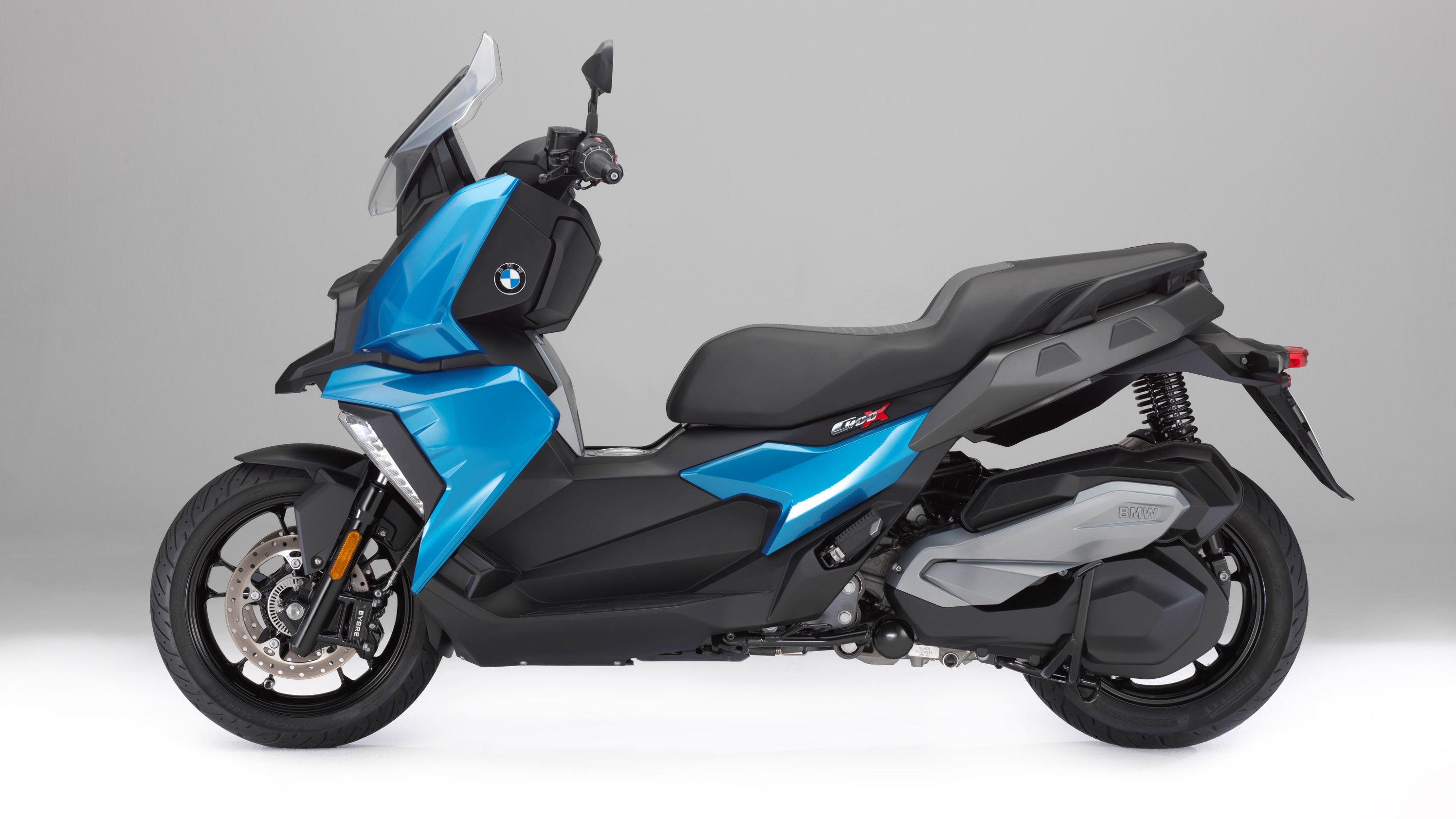 highres sale market bmw scooter bike for guide gt urban the mobility price on