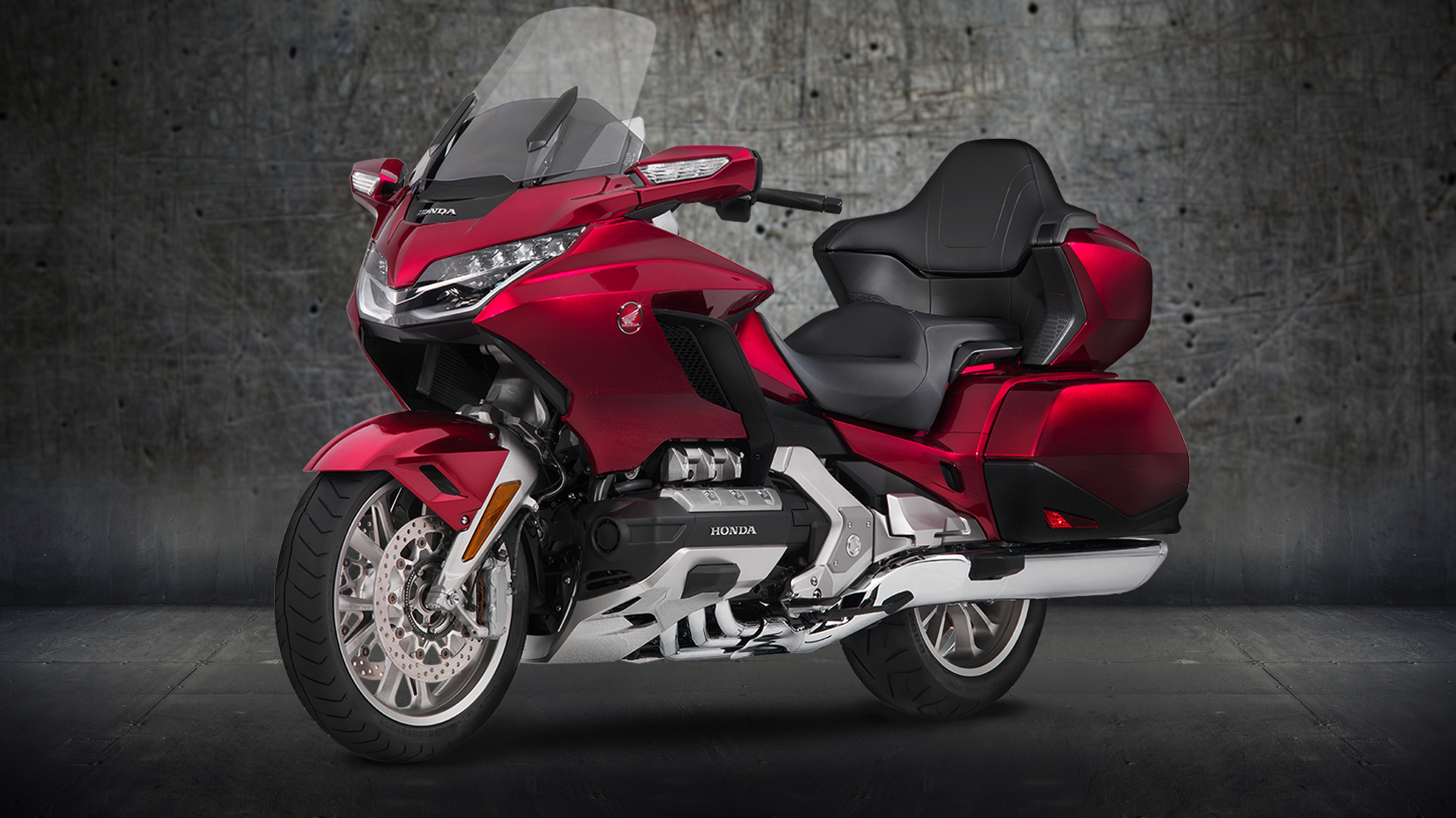 2018 honda gold wing gold electric scooter throttle wiring