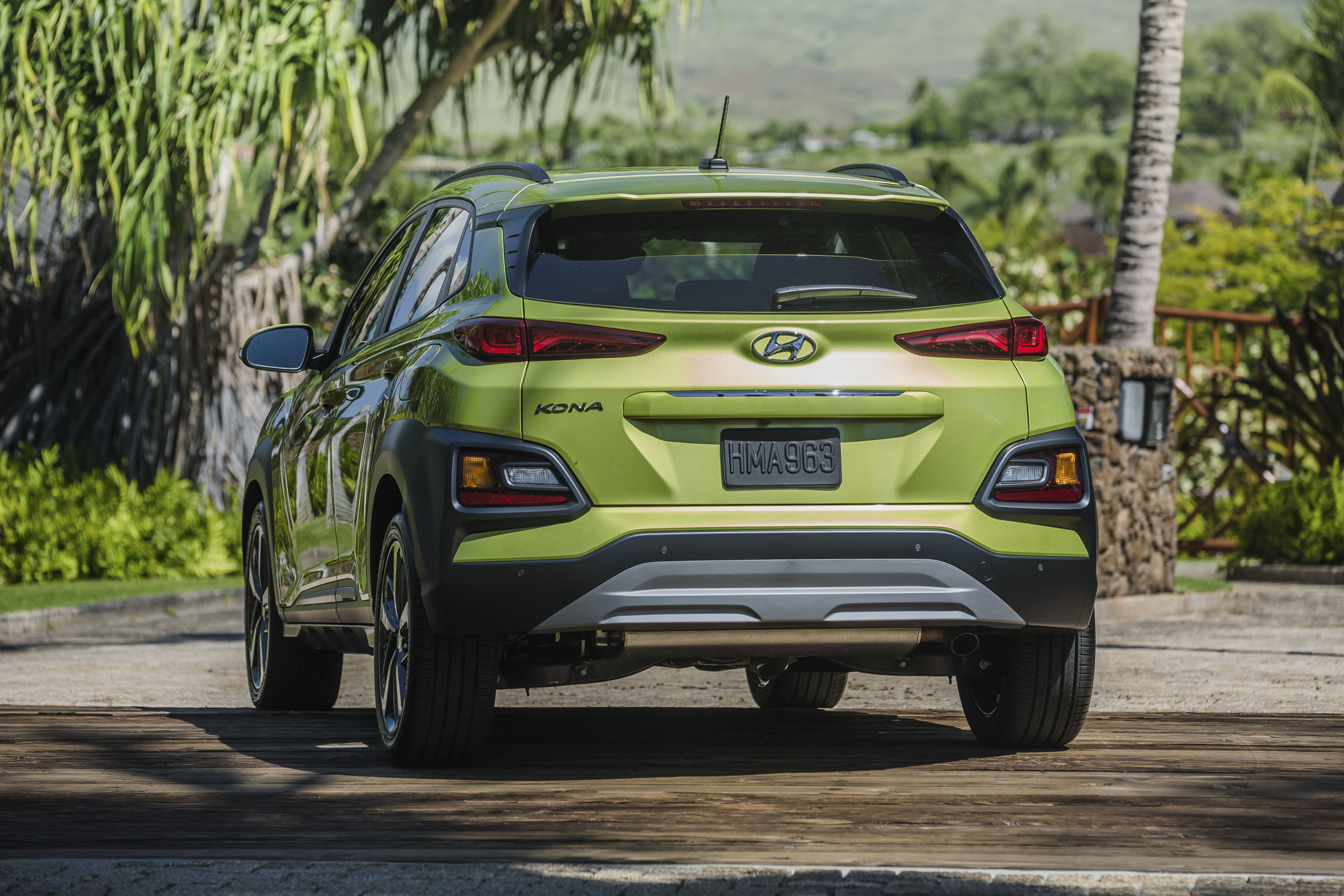 and hawaii pricing news kona carbuyer revealed suv full specs hyundai