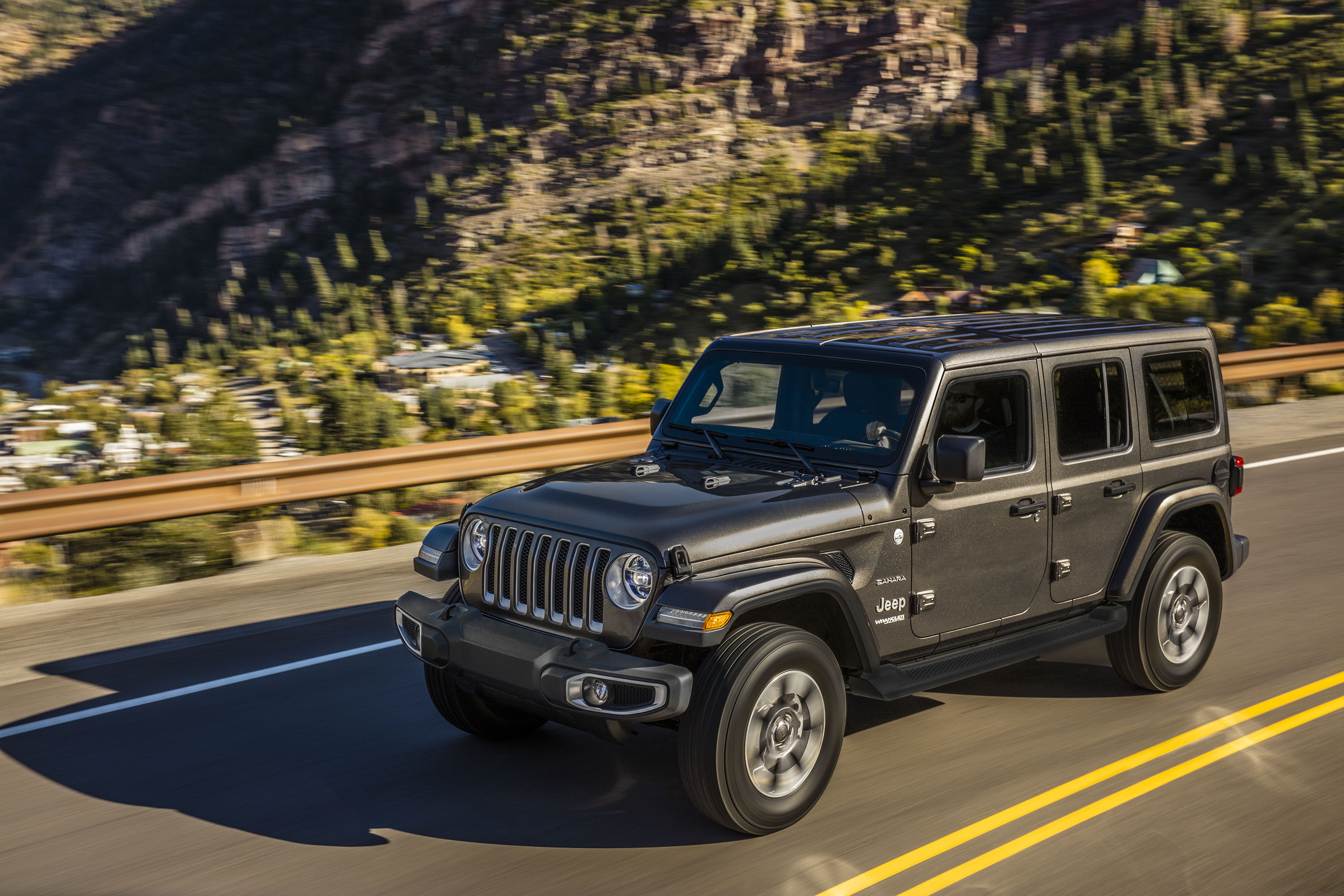rubicon of duty nc call unlimited door jeep version wrangler wiki in file jk