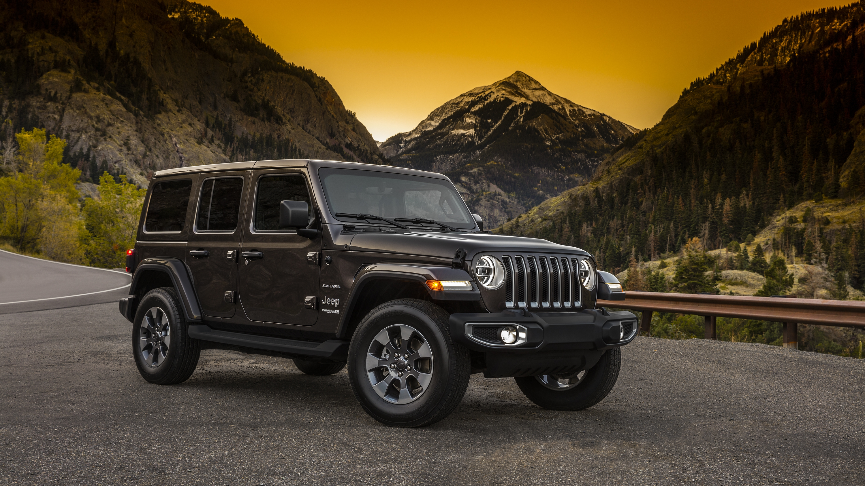 first year jeep wrangler have fuel injection
