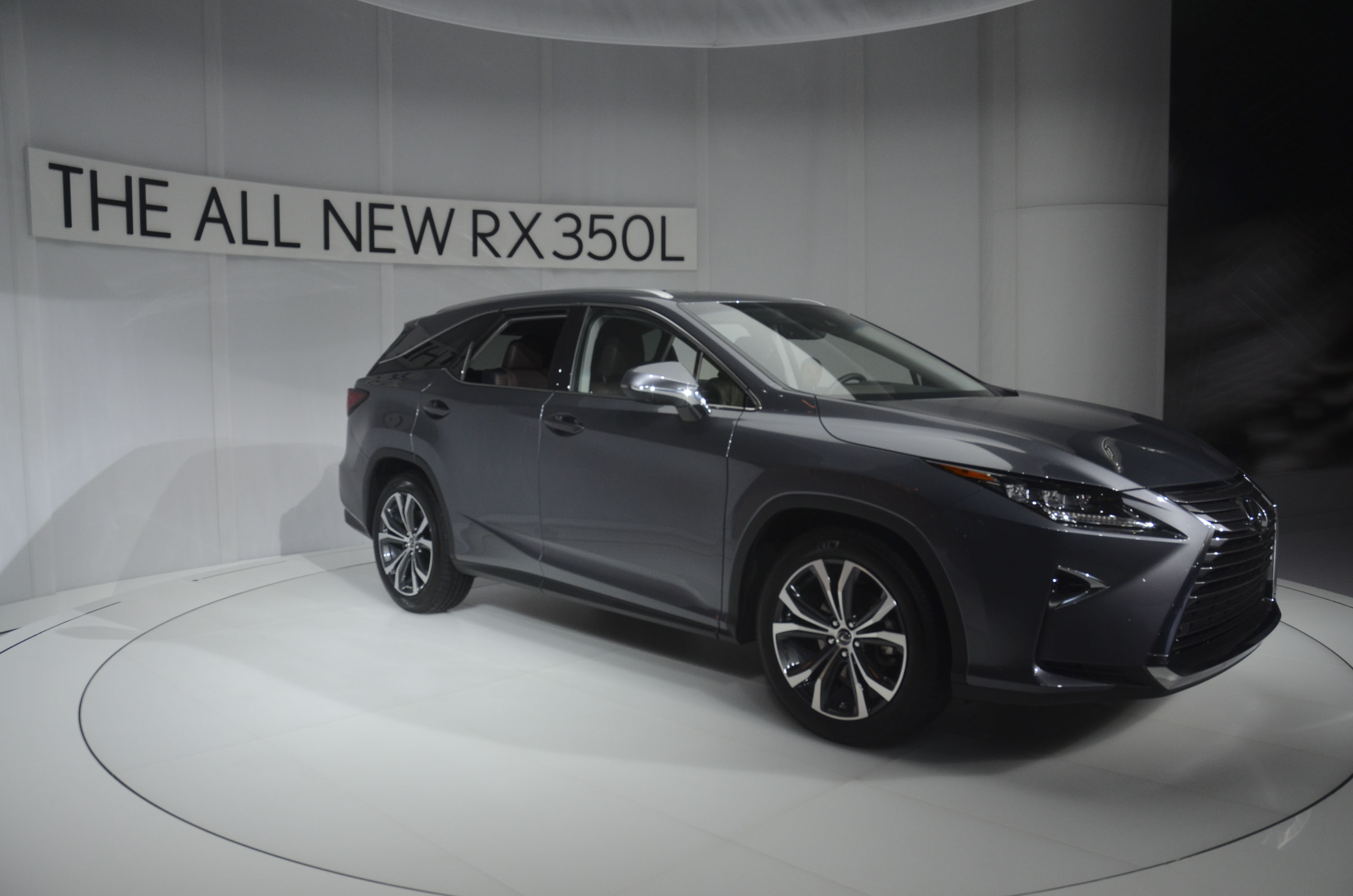 lexus toyota used scotia suv in nova inventory rx yarmouth warranty touring extended vehicle en tusket