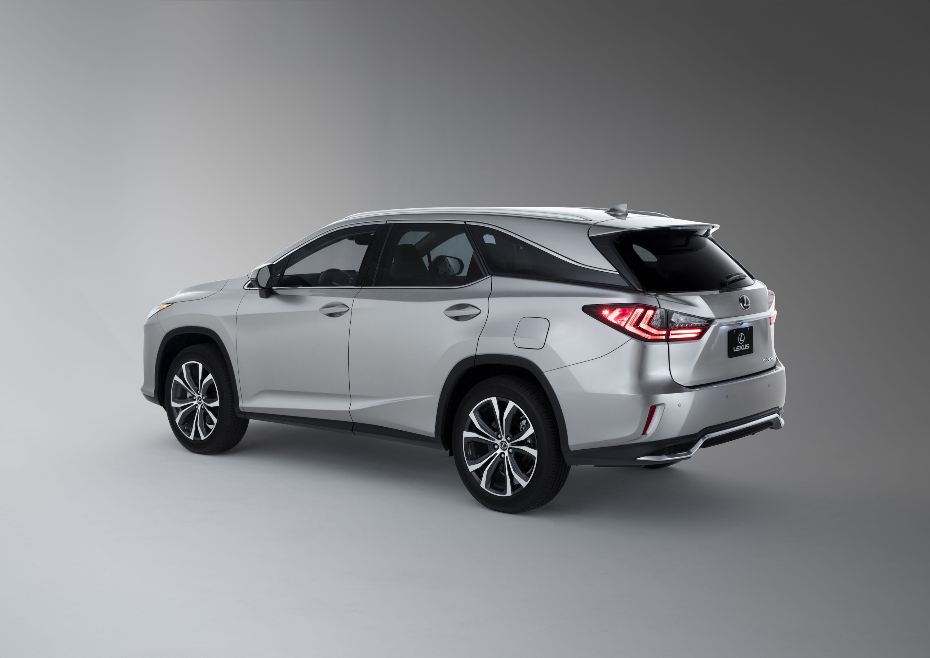 philadelphia new rx lehigh awd in lexus hybrid of allentown valley pa