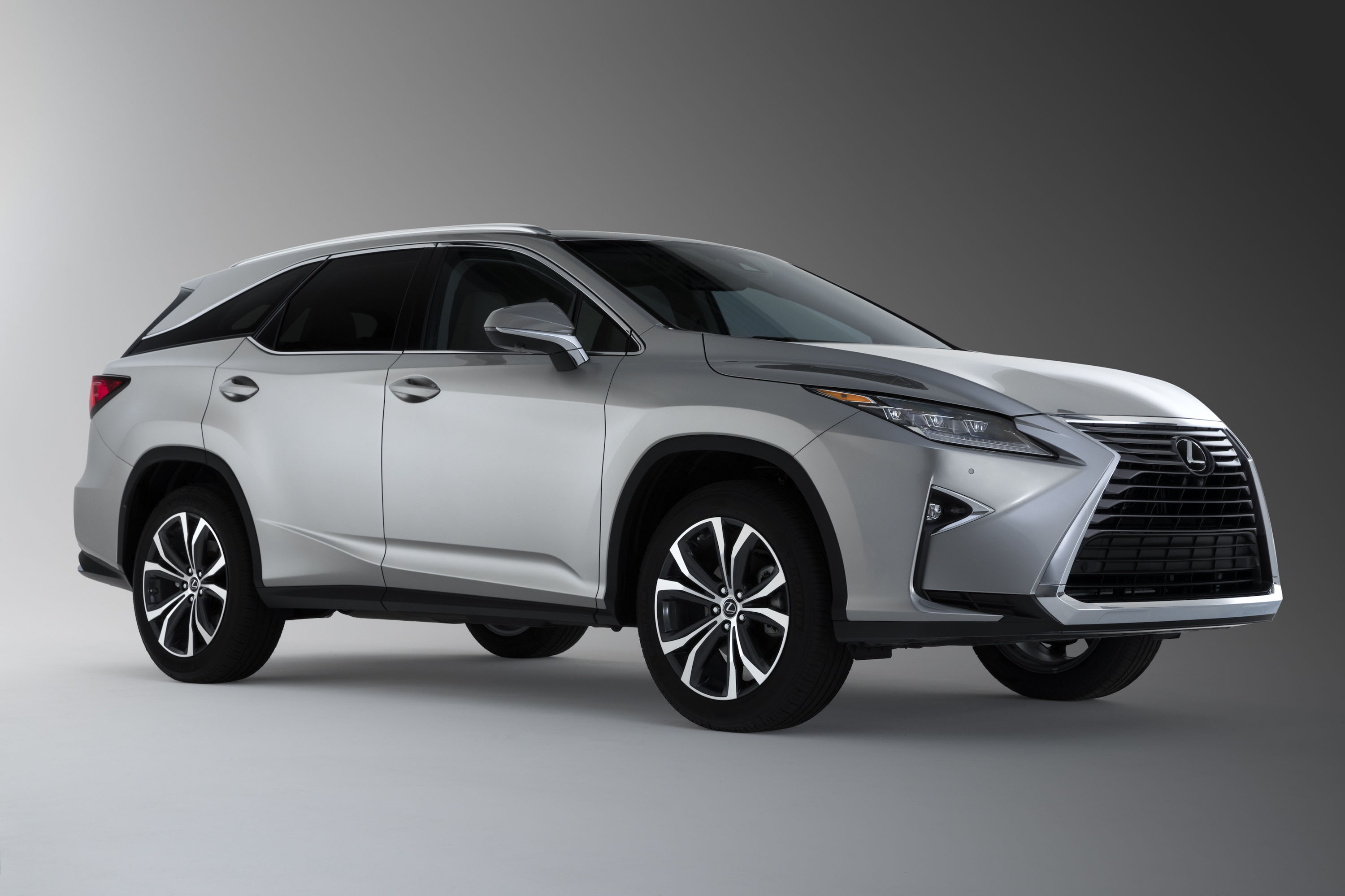 for sale hero magyarorsz lexus suv nx tcm image g diplomatic sales