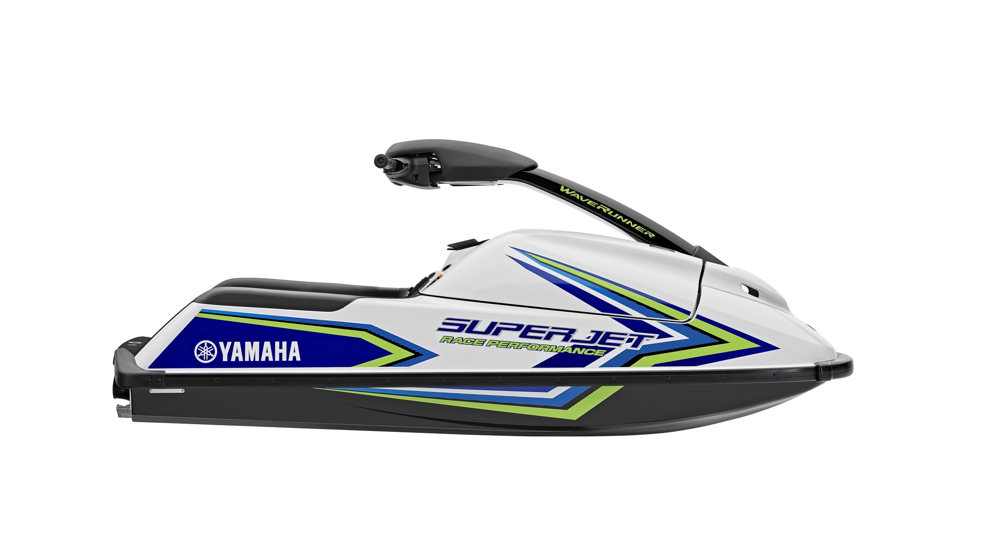 2018 yamaha superjet top speed for 2018 yamaha jet boat