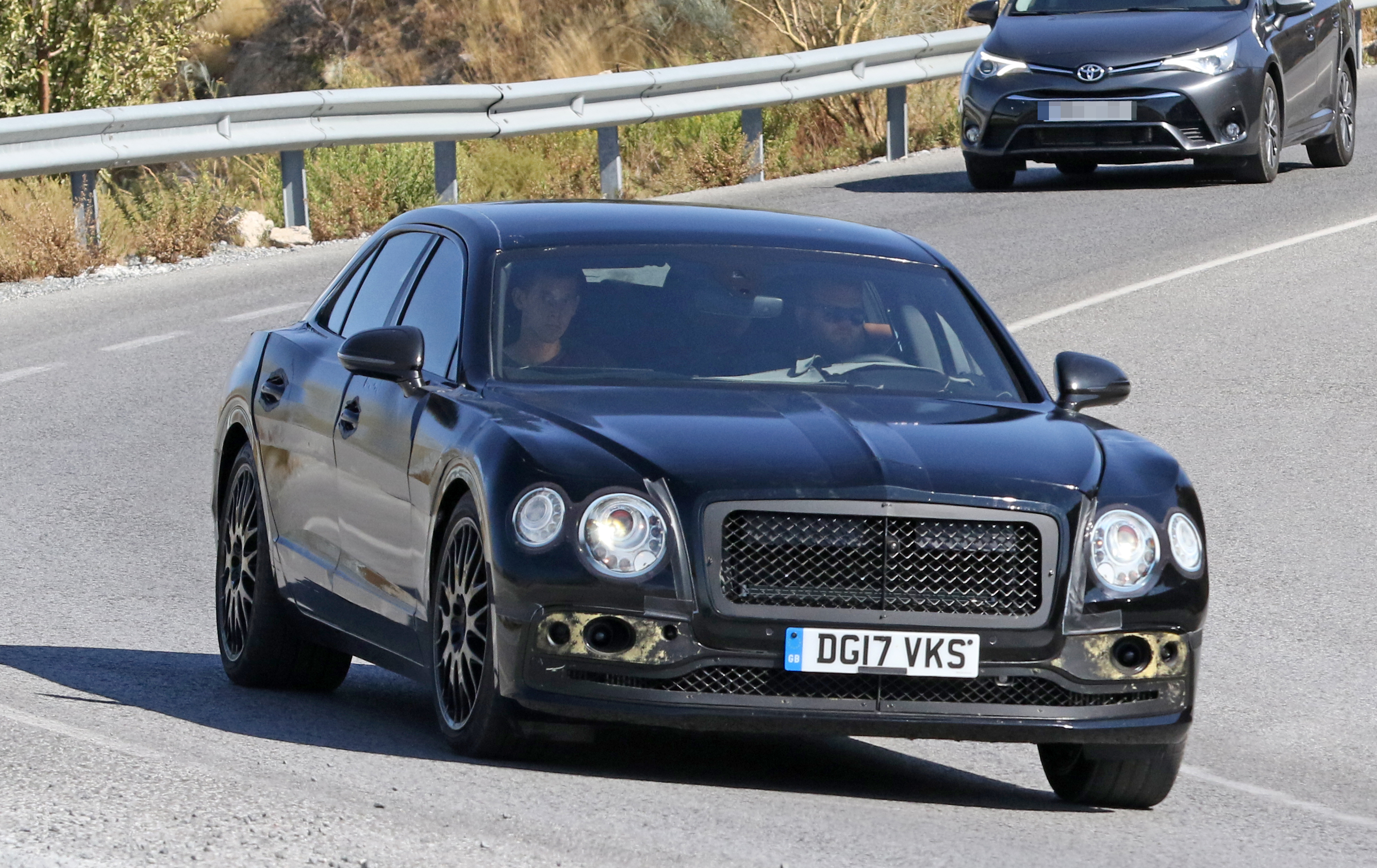 price continental gtc raton gt boca shop cars show suv bentley of