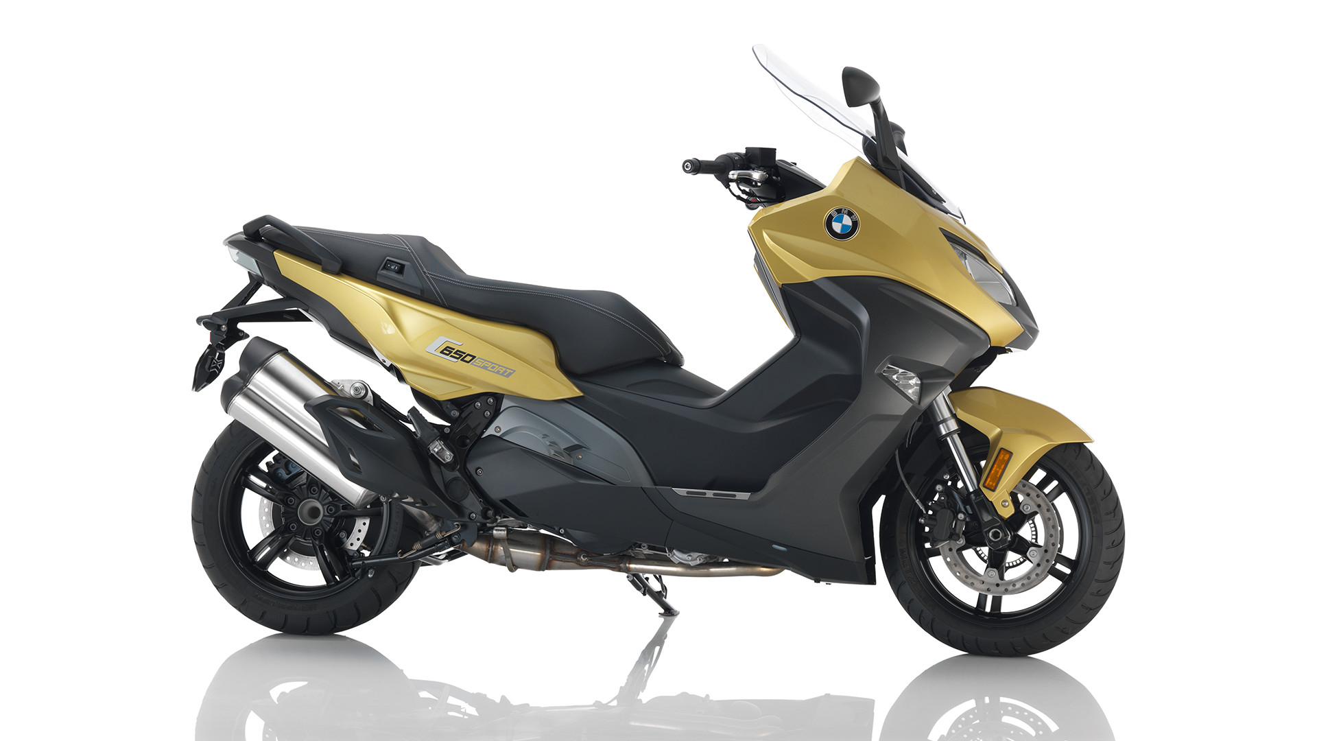 bmw c sport. Black Bedroom Furniture Sets. Home Design Ideas