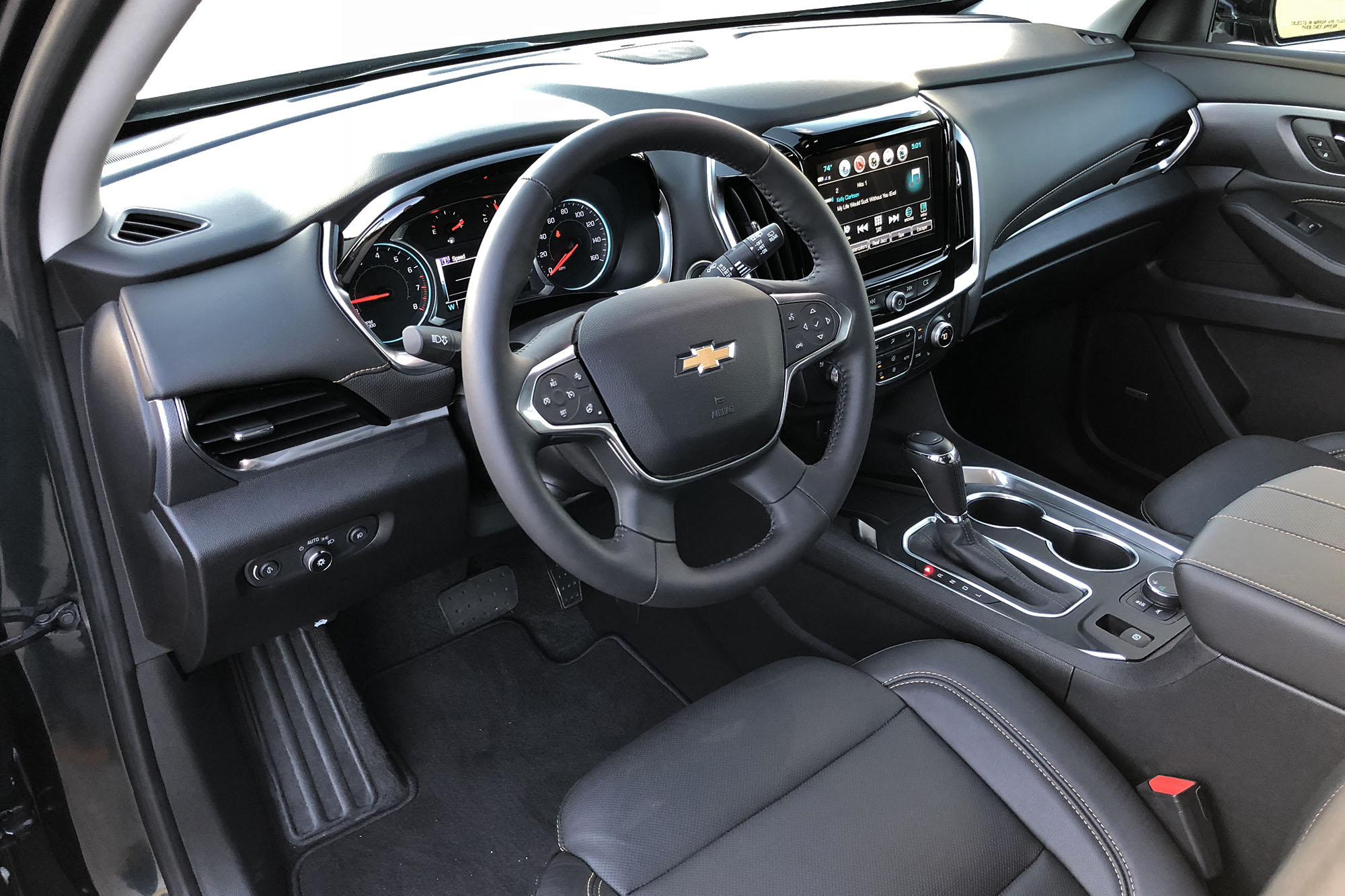 2012 chevy cruze steering column wiring diagram 2011 chevy. Black Bedroom Furniture Sets. Home Design Ideas