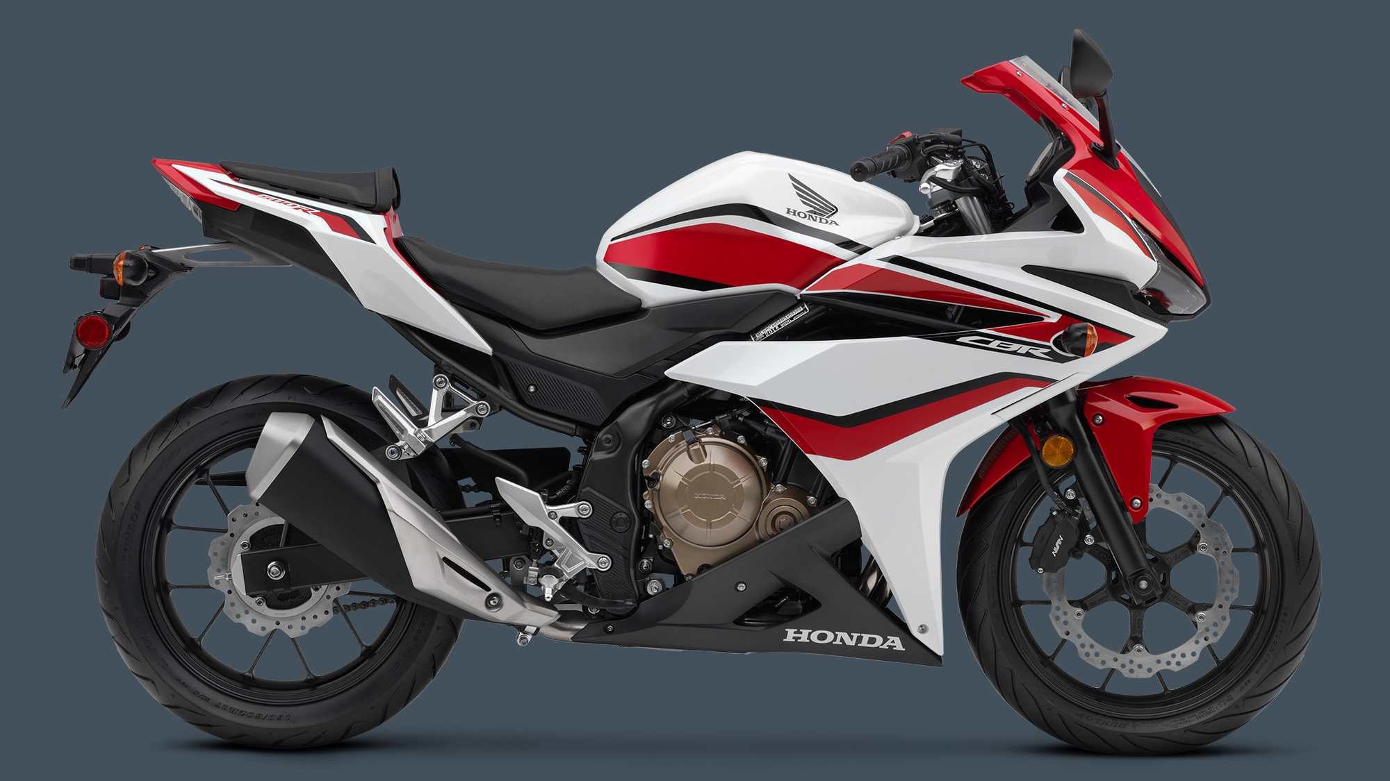 2015 2018 honda cbr500r pictures photos wallpapers top speed. Black Bedroom Furniture Sets. Home Design Ideas