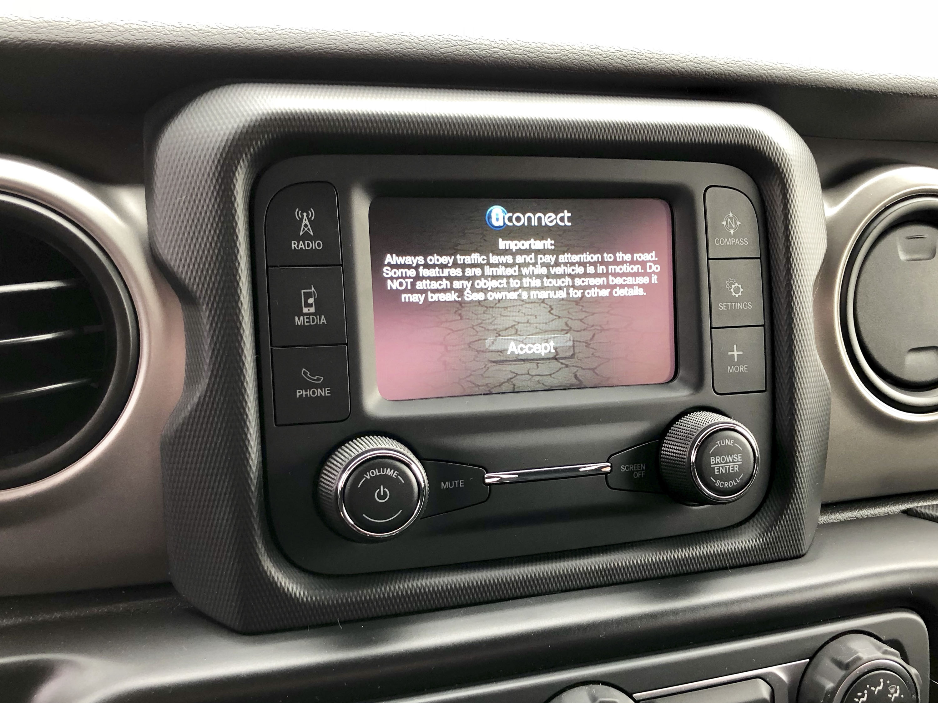 radio for jeep wrangler image collections