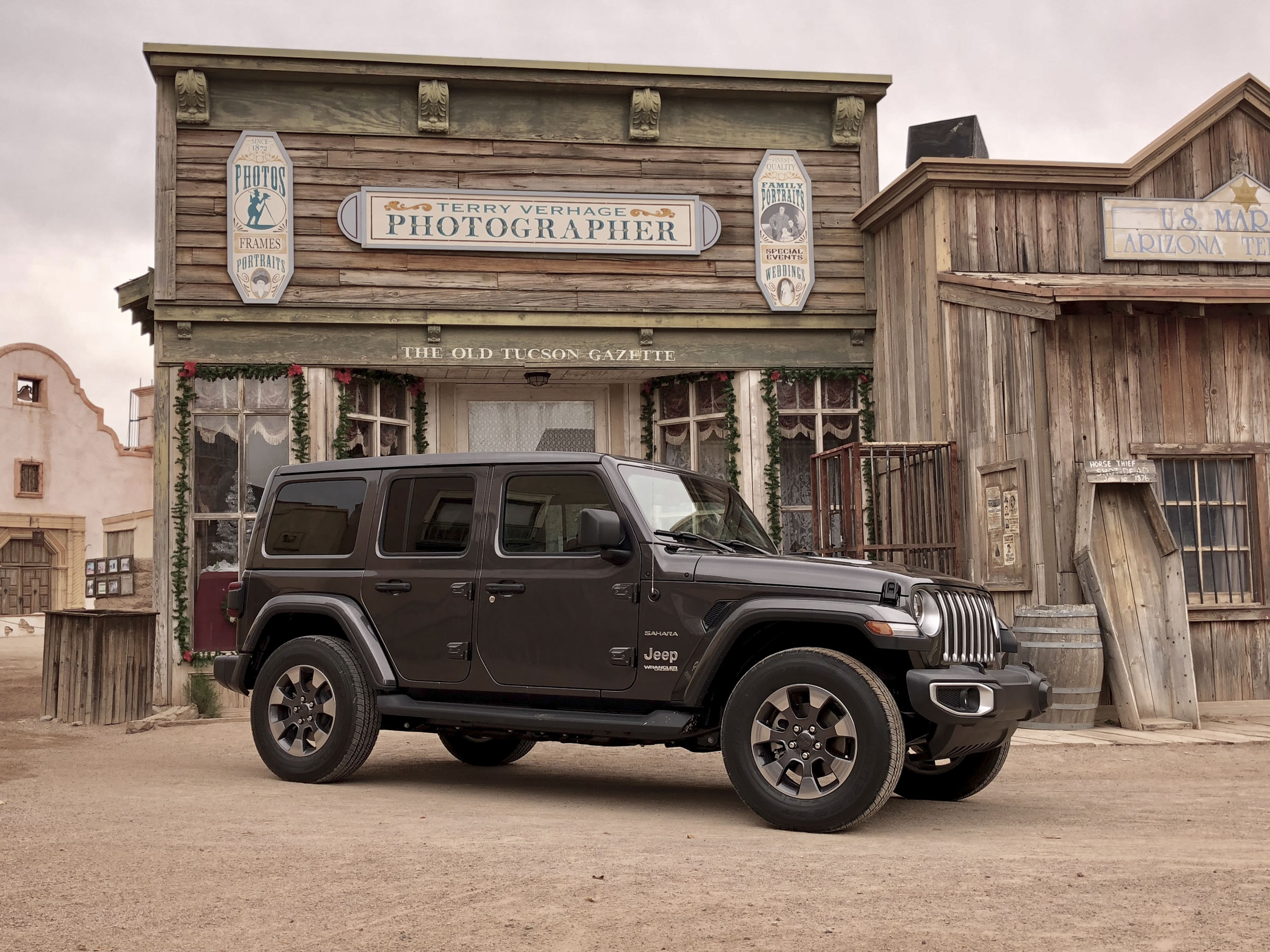 100 lowered jeep liberty 2013 may dartlist eight things you may have missed about jeep. Black Bedroom Furniture Sets. Home Design Ideas