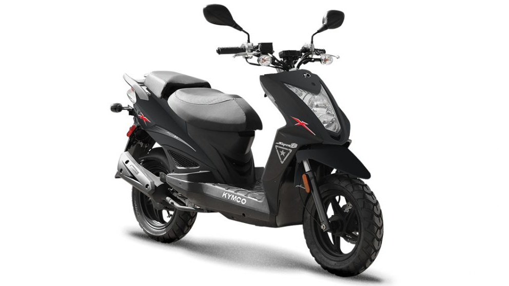 2016 2018 kymco super 8 review top speed. Black Bedroom Furniture Sets. Home Design Ideas