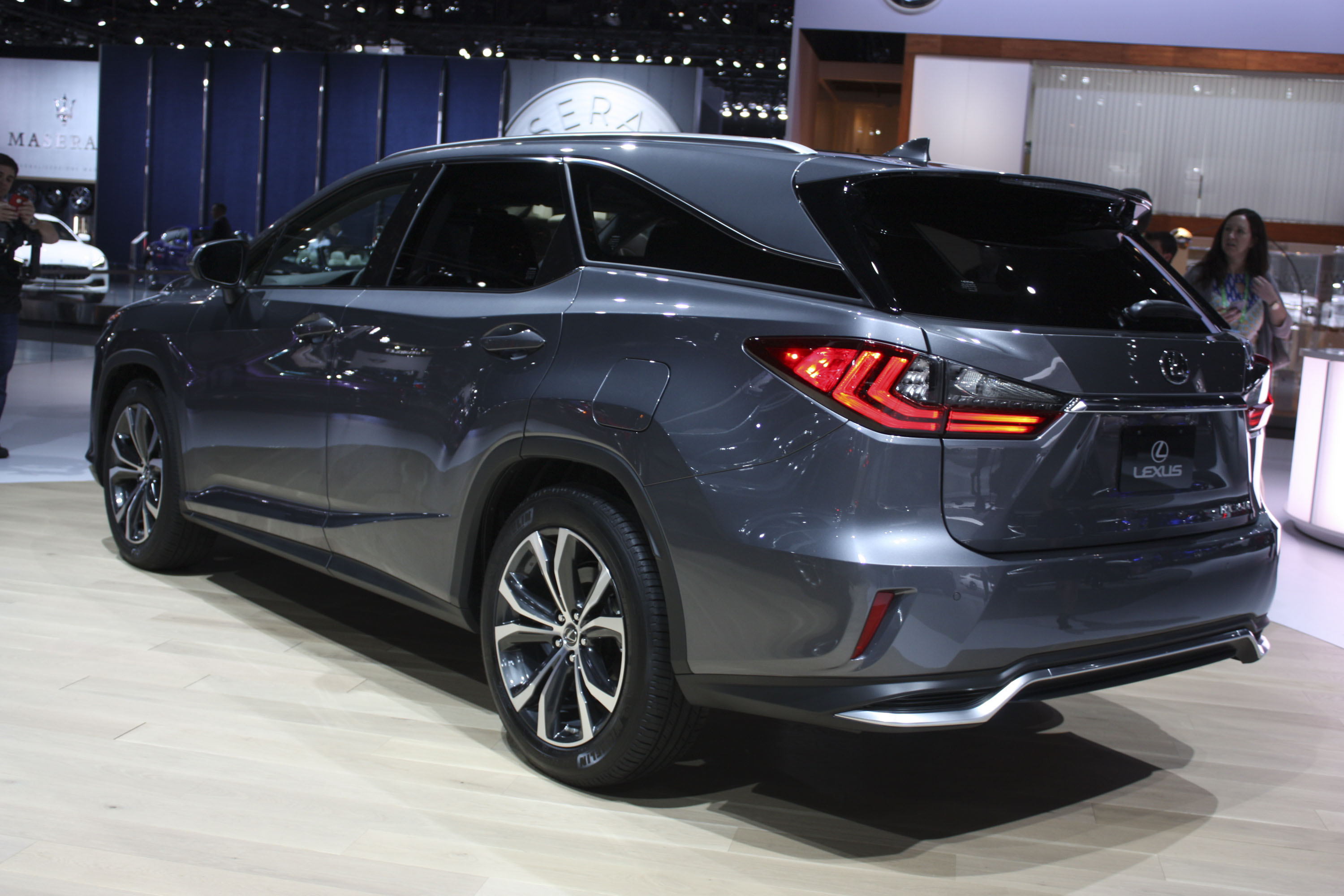 sale lexus suv rx for ad usautomobile cars in of king pa used prussia