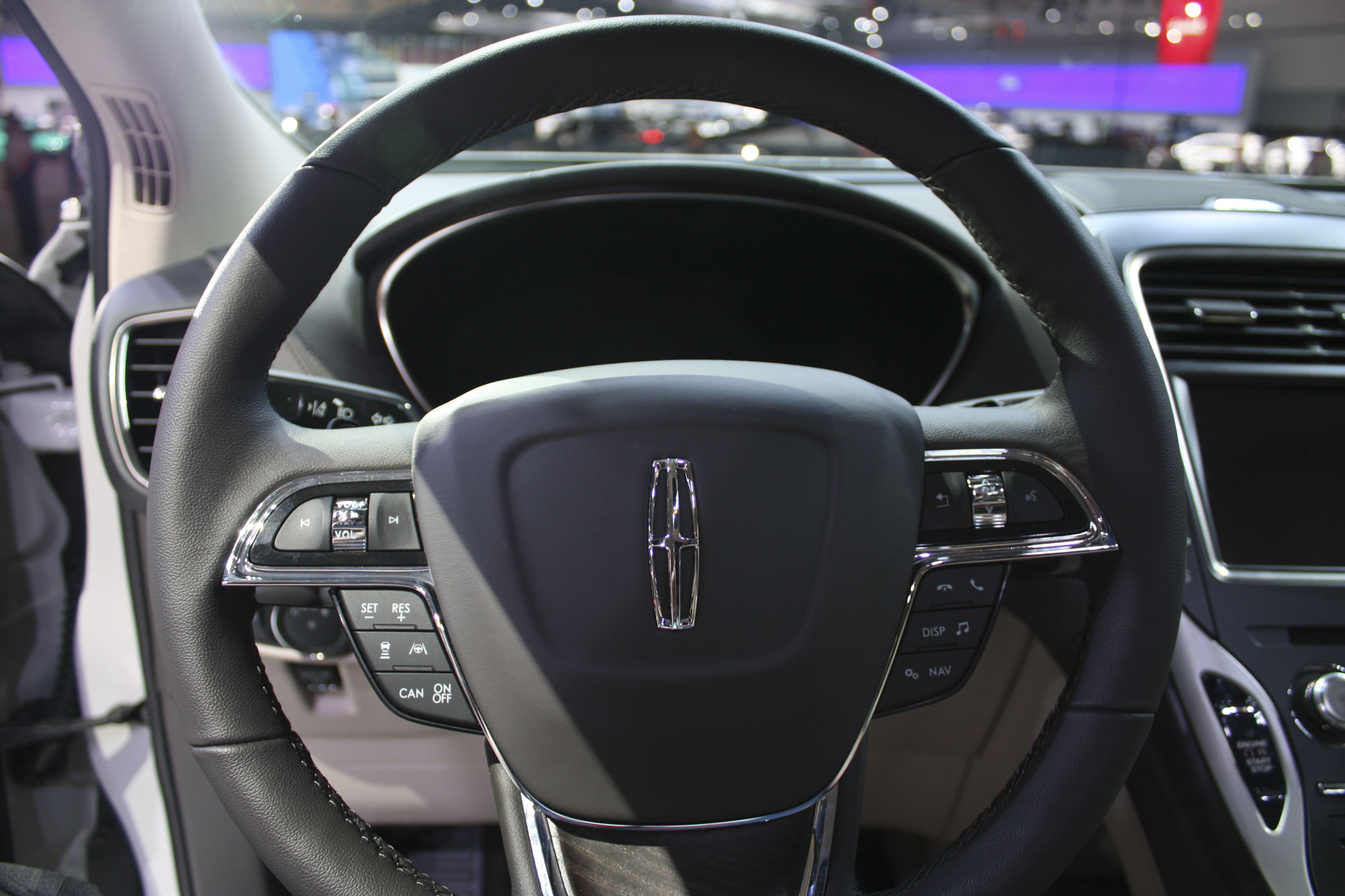 powerful with products us assist crossovers driver new suvs nautilus assistance lincoln content unveiled en lna performance pairs lincolnmedia roadside