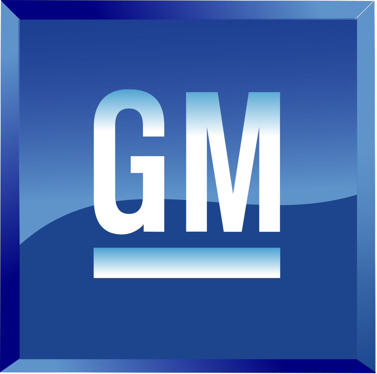 Gms new in car marketplace could lead to more distracted driving gms new in car marketplace could lead to more distracted driving news top speed biocorpaavc