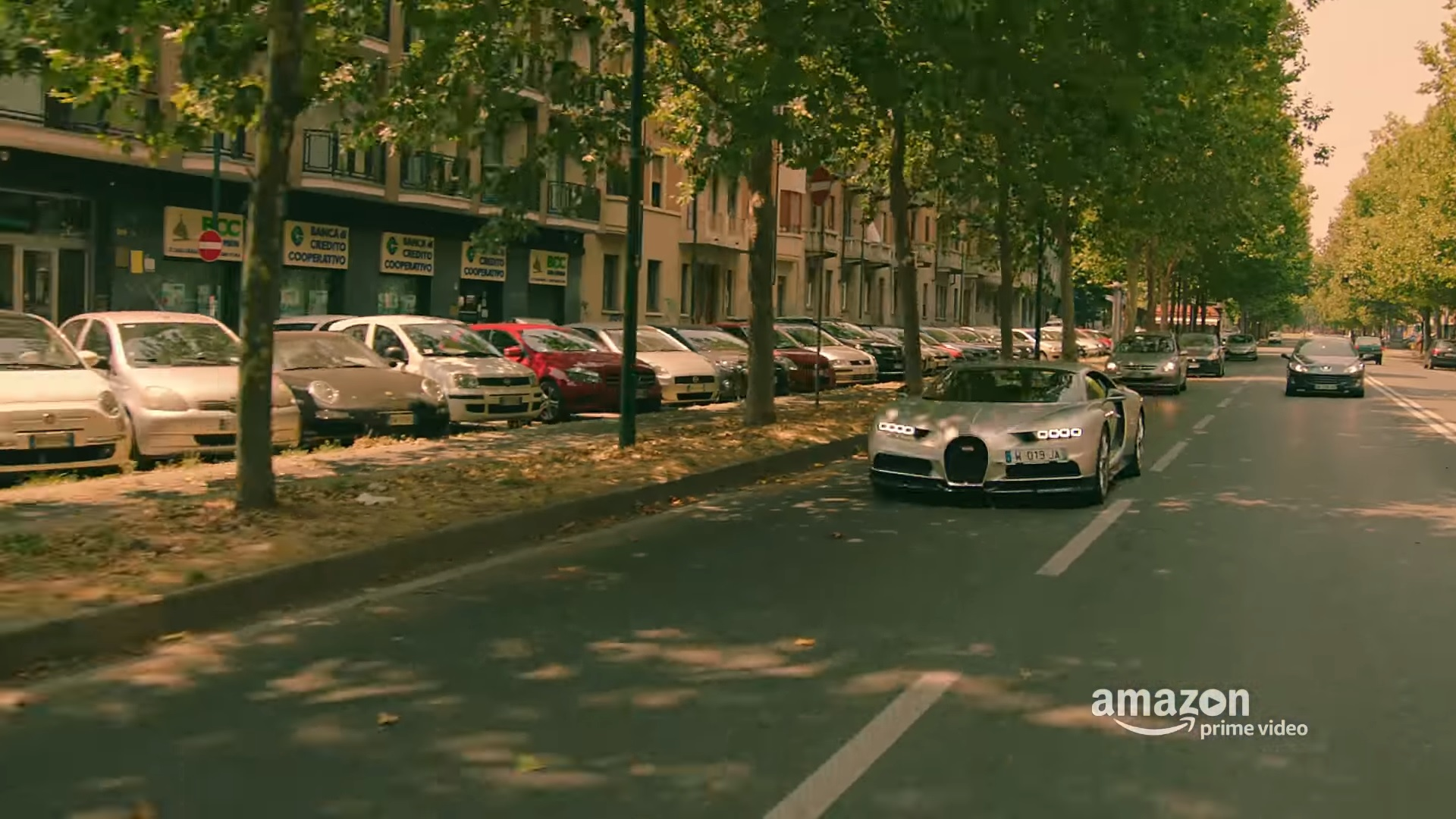 The Grand Tour Teases The Fastest Car In The World Ahead HD Wallpapers Download free images and photos [musssic.tk]