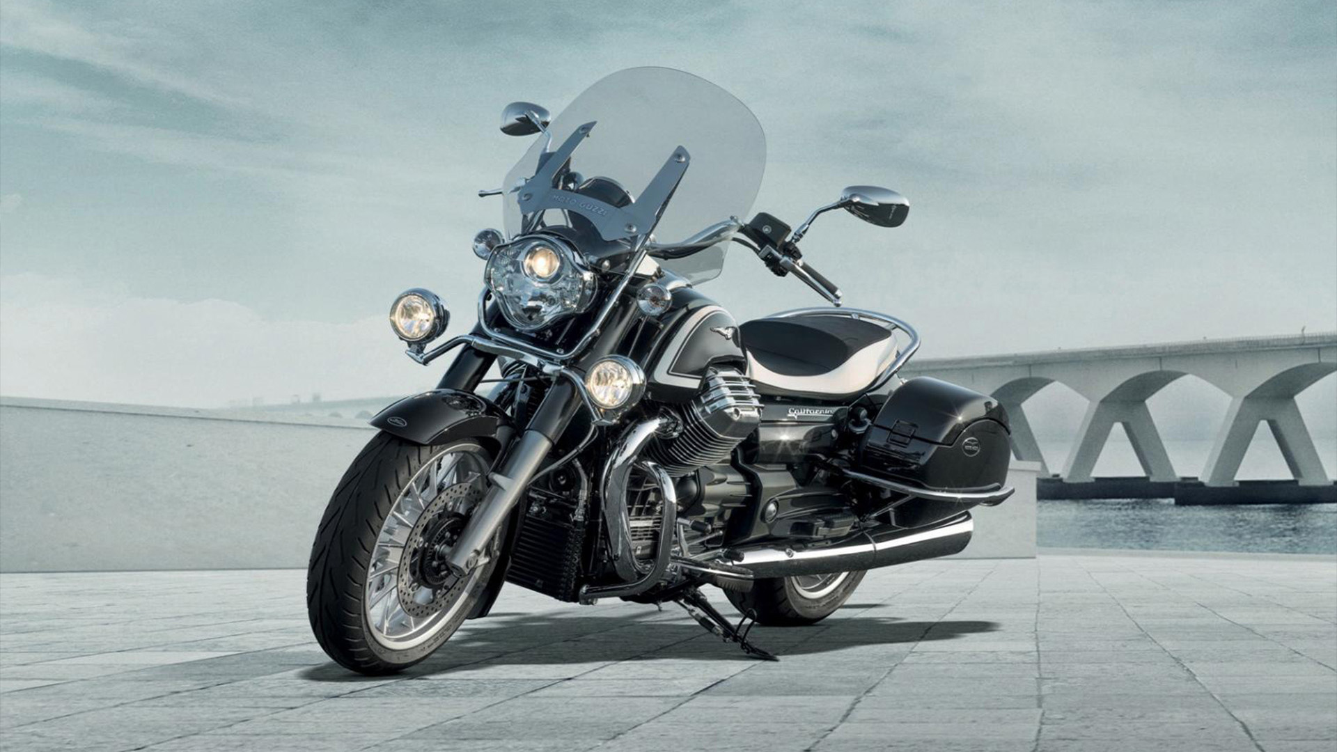 2015 2018 moto guzzi california 1400 touring top speed. Black Bedroom Furniture Sets. Home Design Ideas