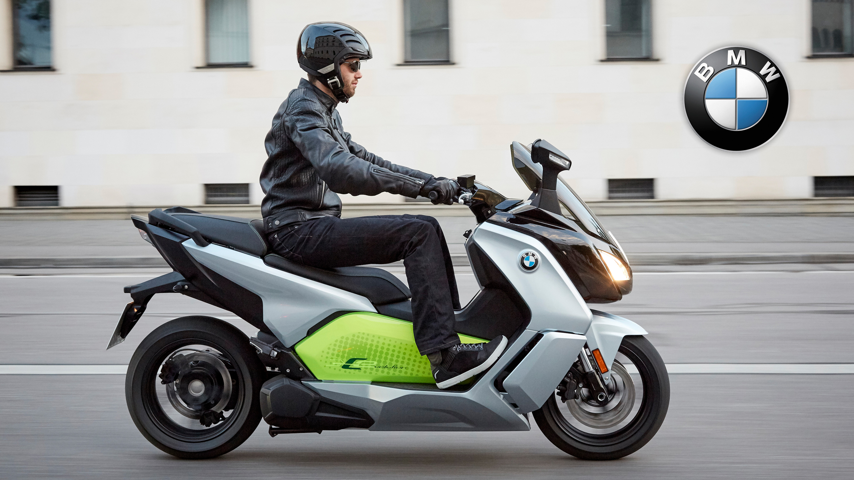 sport ride maxi watch scooter youtube review bmw