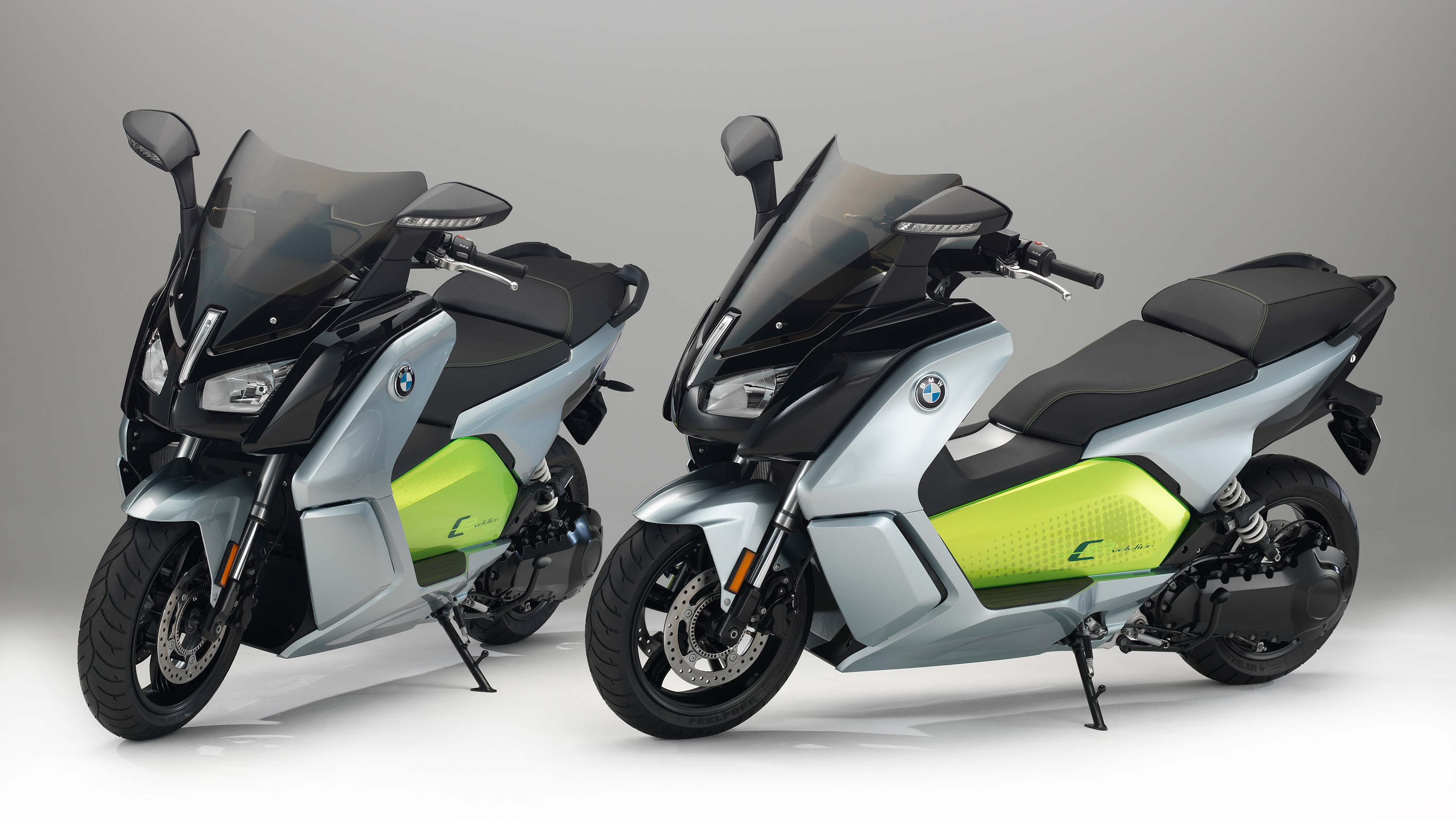 scooter motorcycles newbmwmotorcycles mini bmw inventory sandia new motorcycle