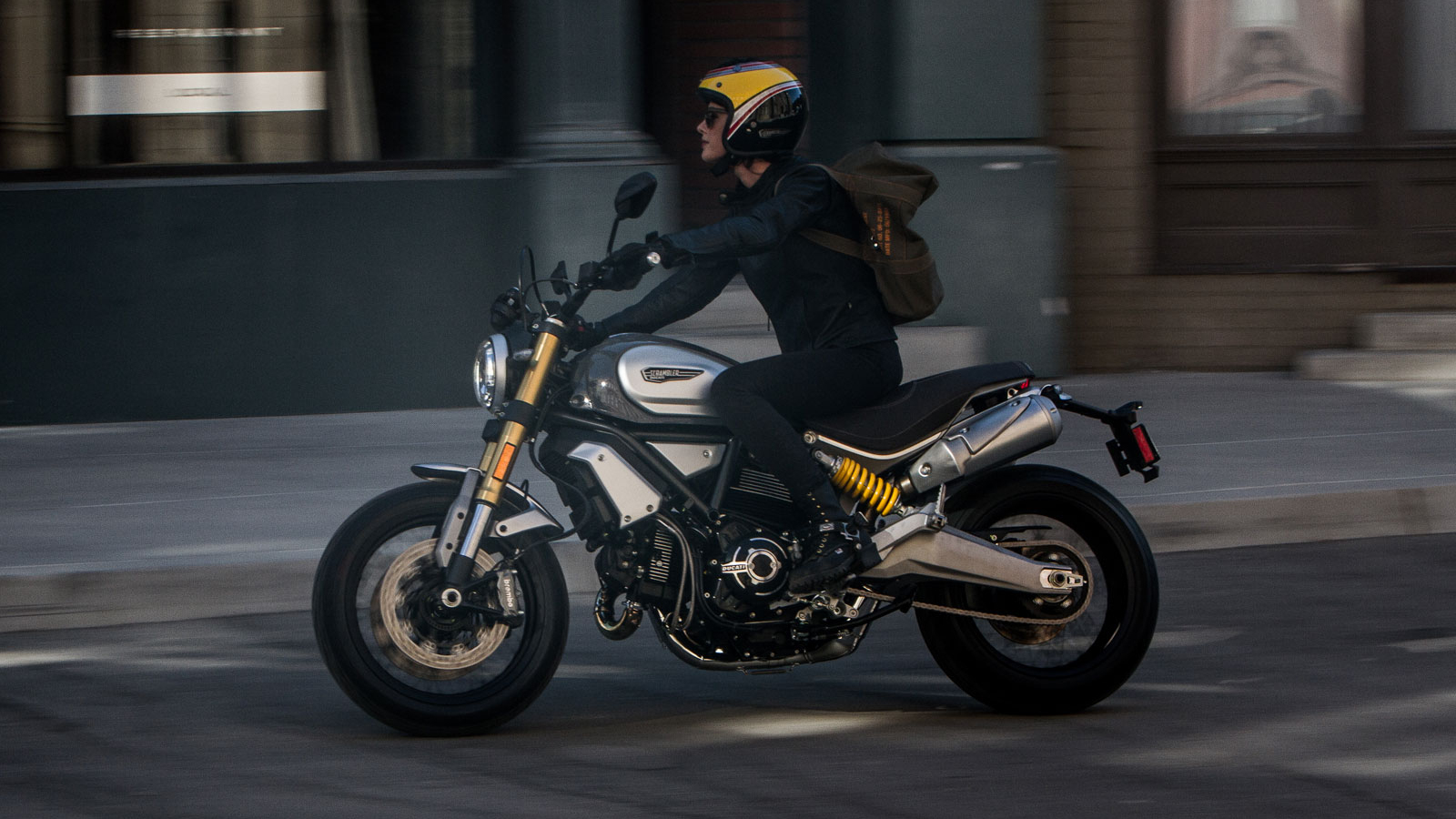 2018 ducati scrambler 1100 pictures, photos, wallpapers. | top speed