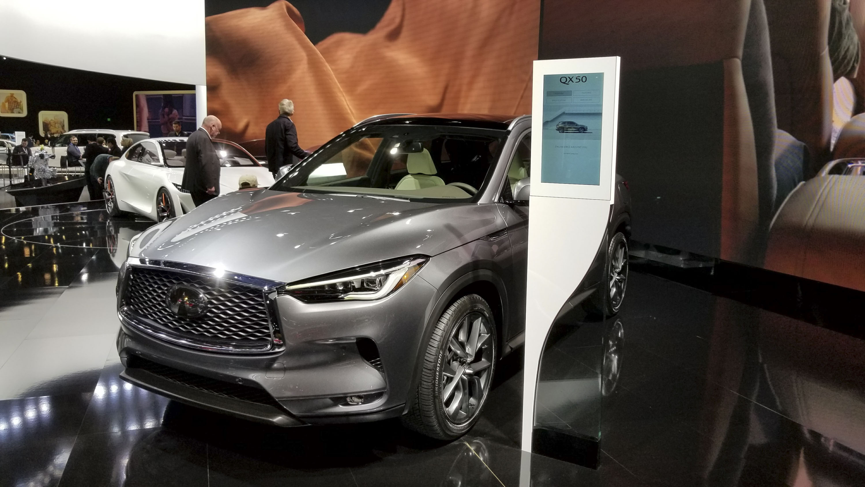 for us are infiniti the lease here u gallery photo revealed prices infinity finally s news autoevolution
