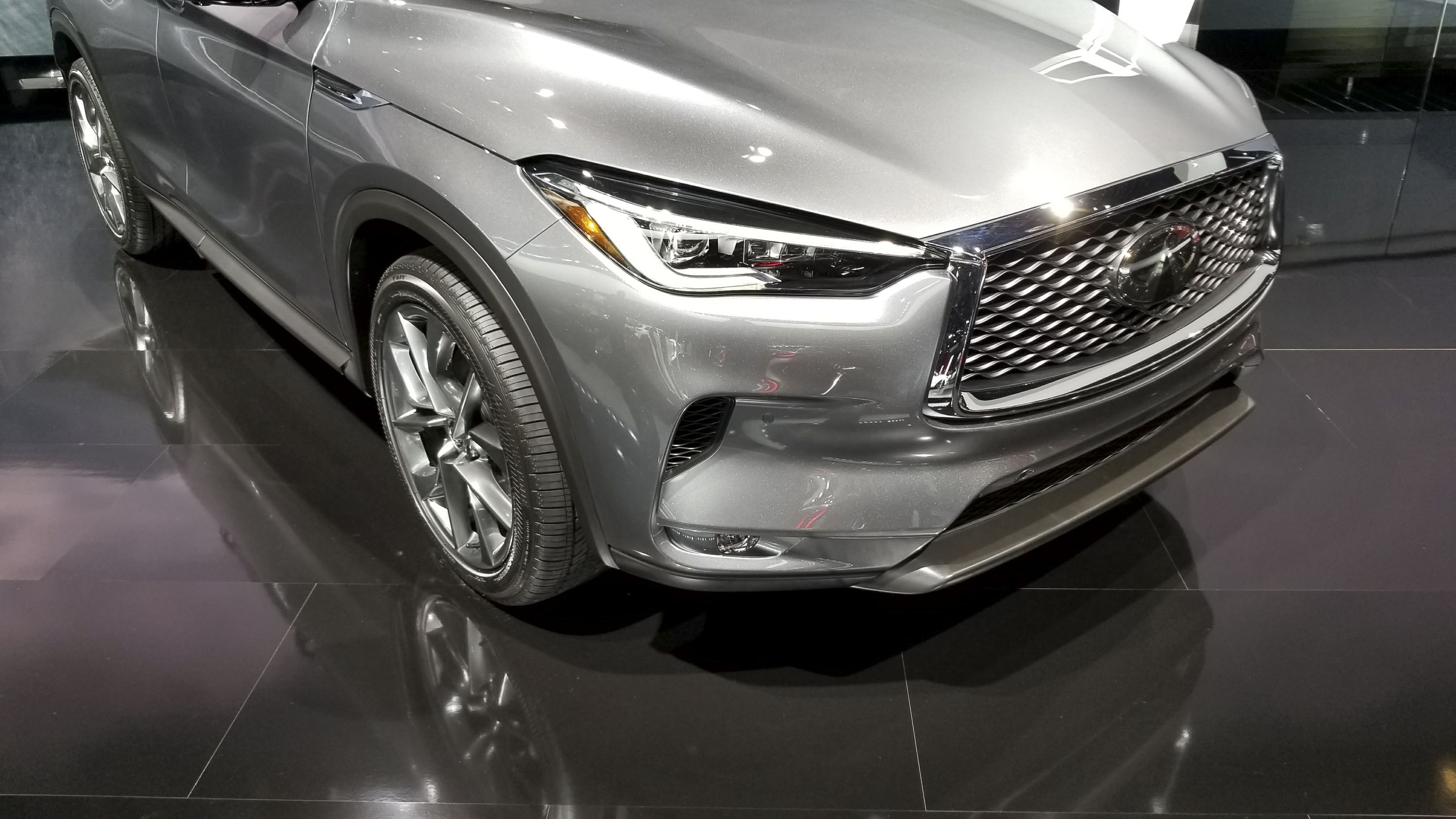 infiniti with lease infinity autotalk the new all introduces