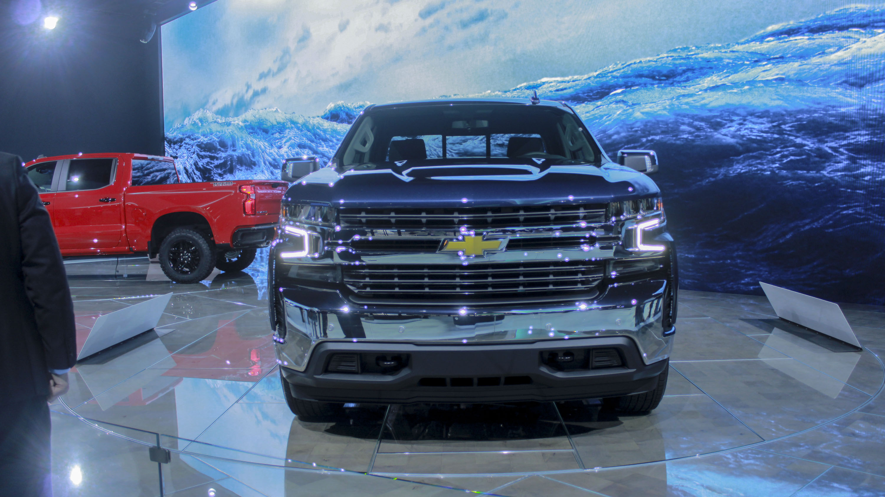 detail all the pages chevrolet us en news new introducing media pickup content silverado jan