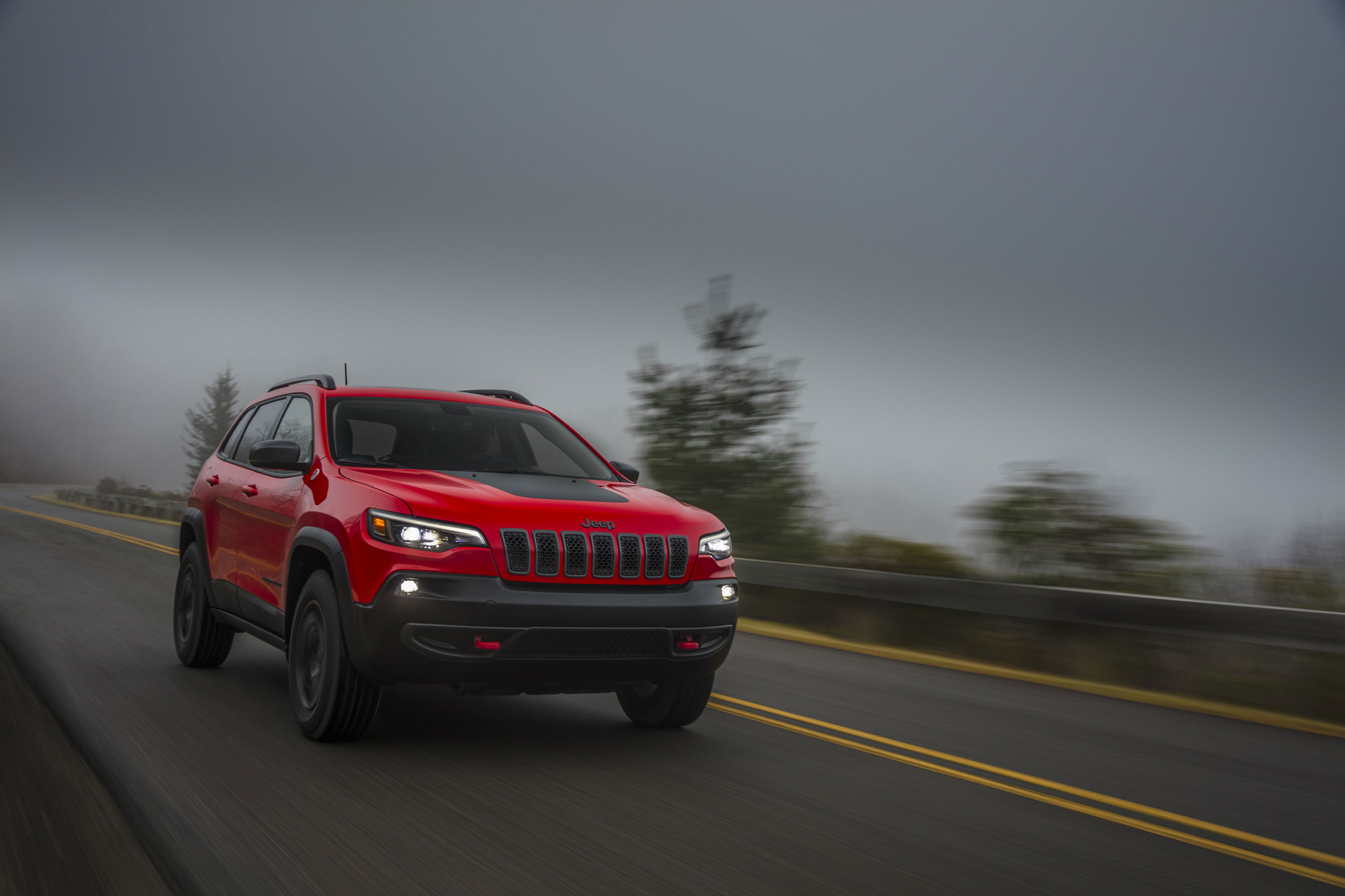 cherokee liberty priced price pricing jeep cars story chrysler less new than money